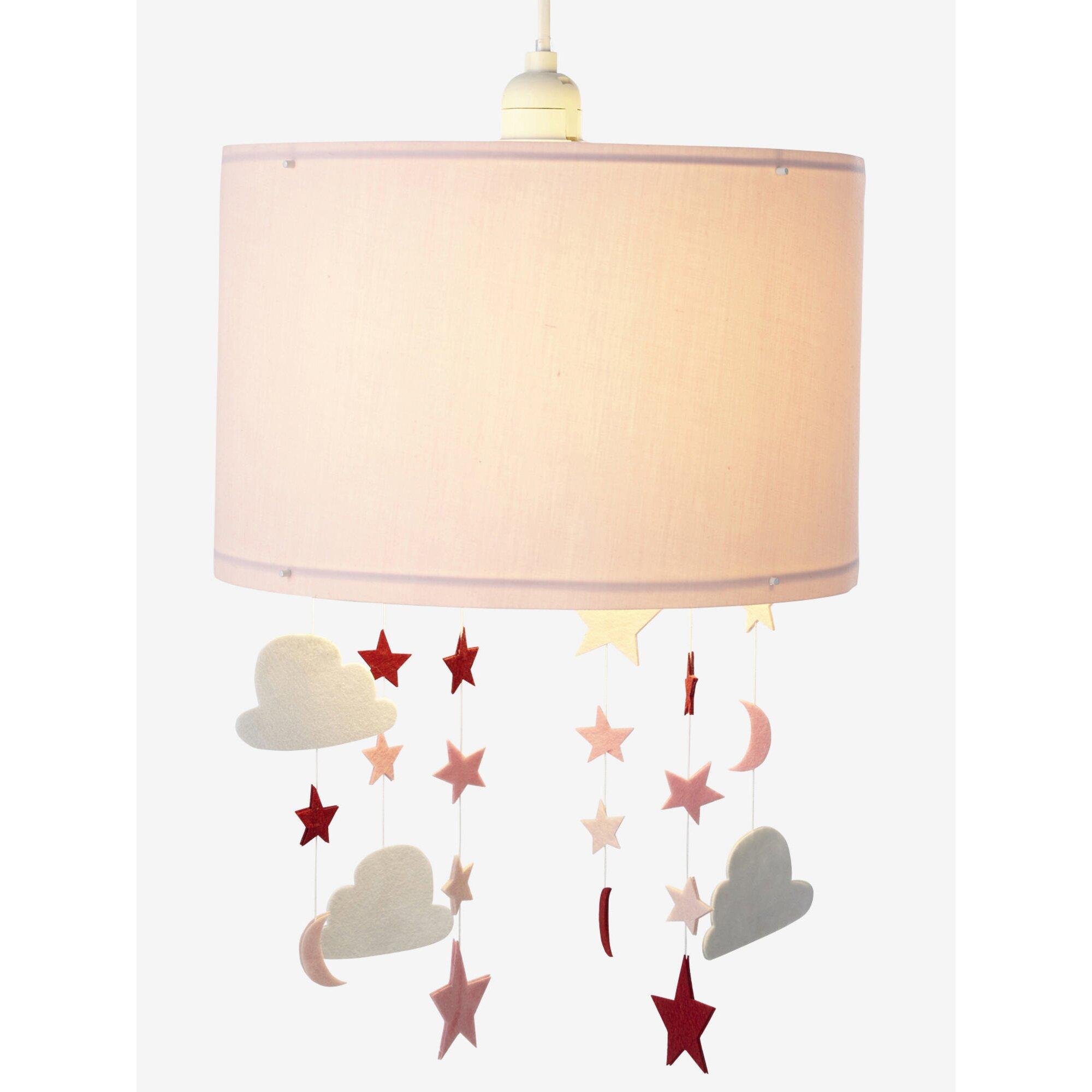 vertbaudet-kinder-lampenschirm-sterne-und-wolken-