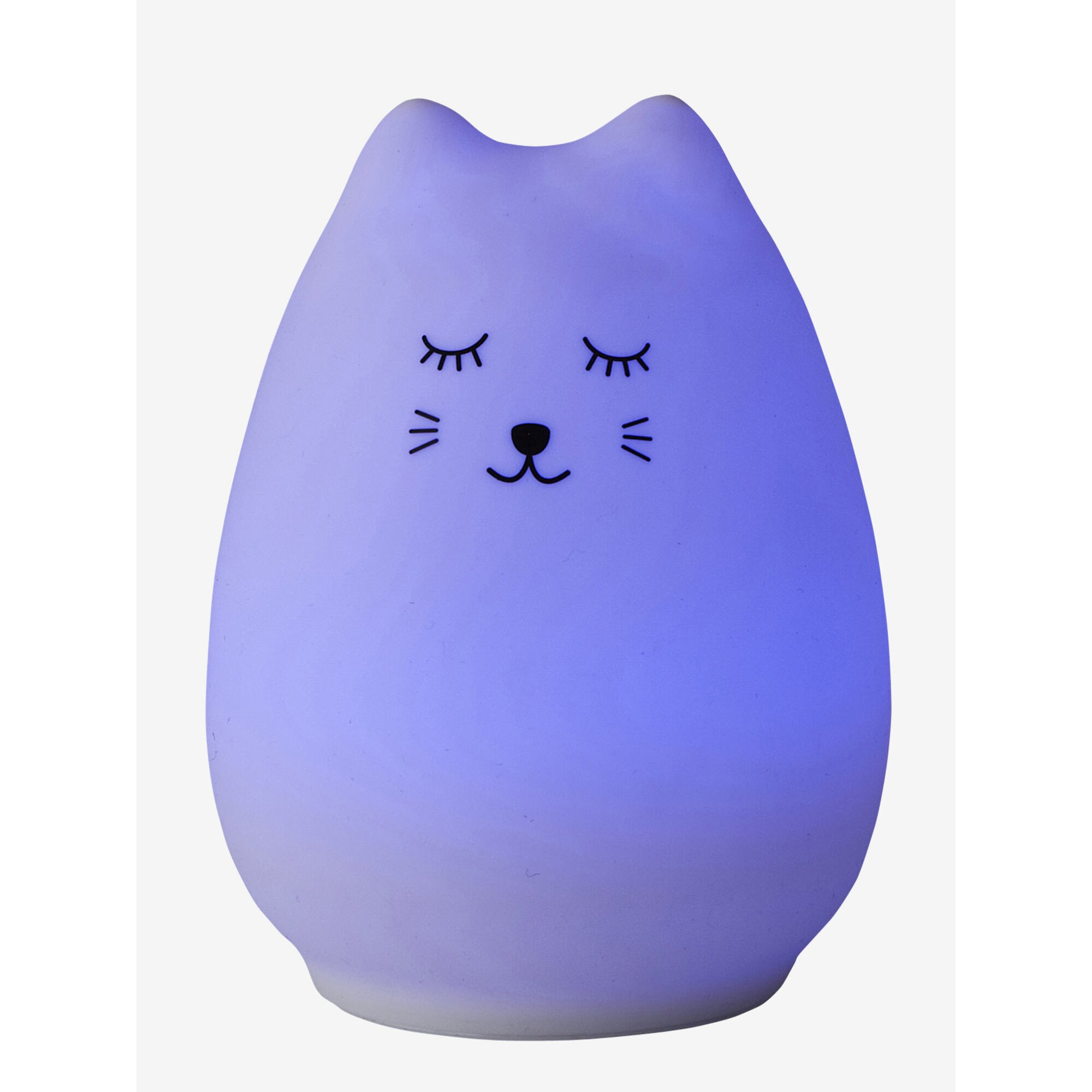 vertbaudet-kinderzimmer-nachtlicht-katze-