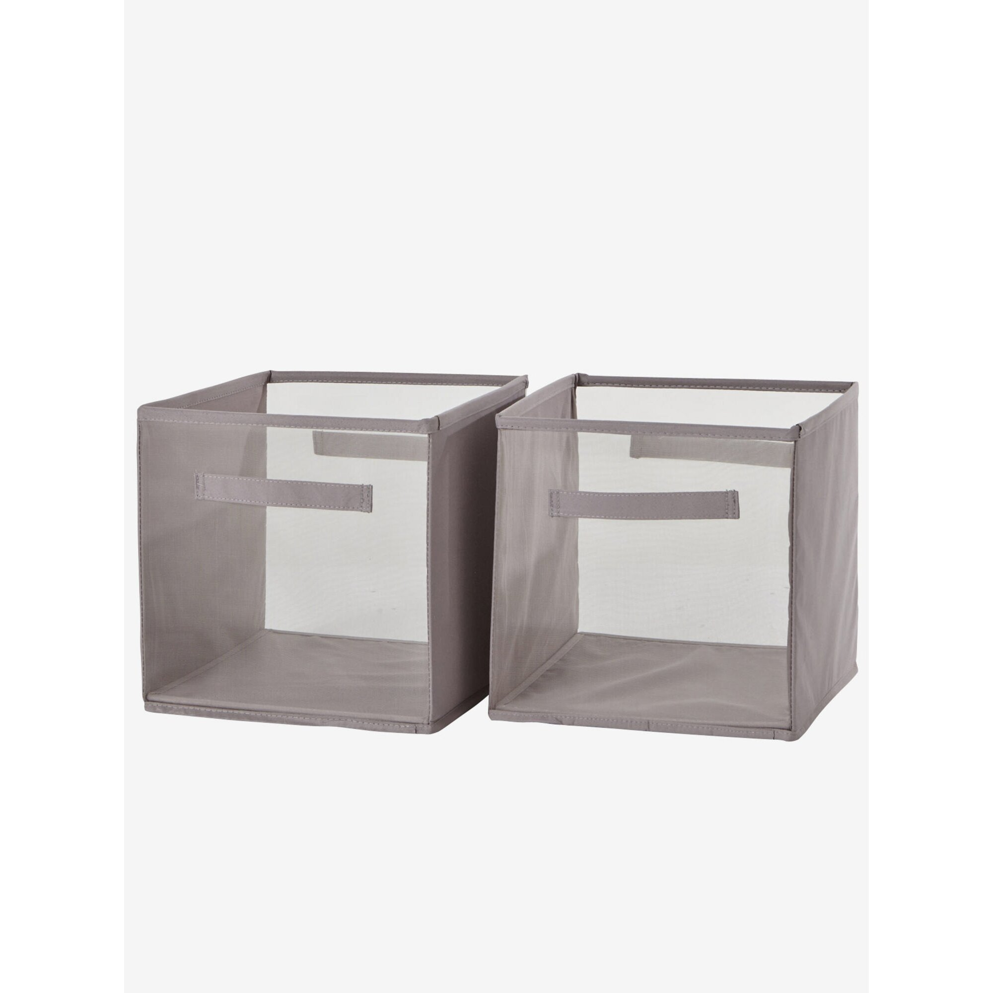 vertbaudet-durchsichtige-aufbewahrungsboxen-im-2er-set