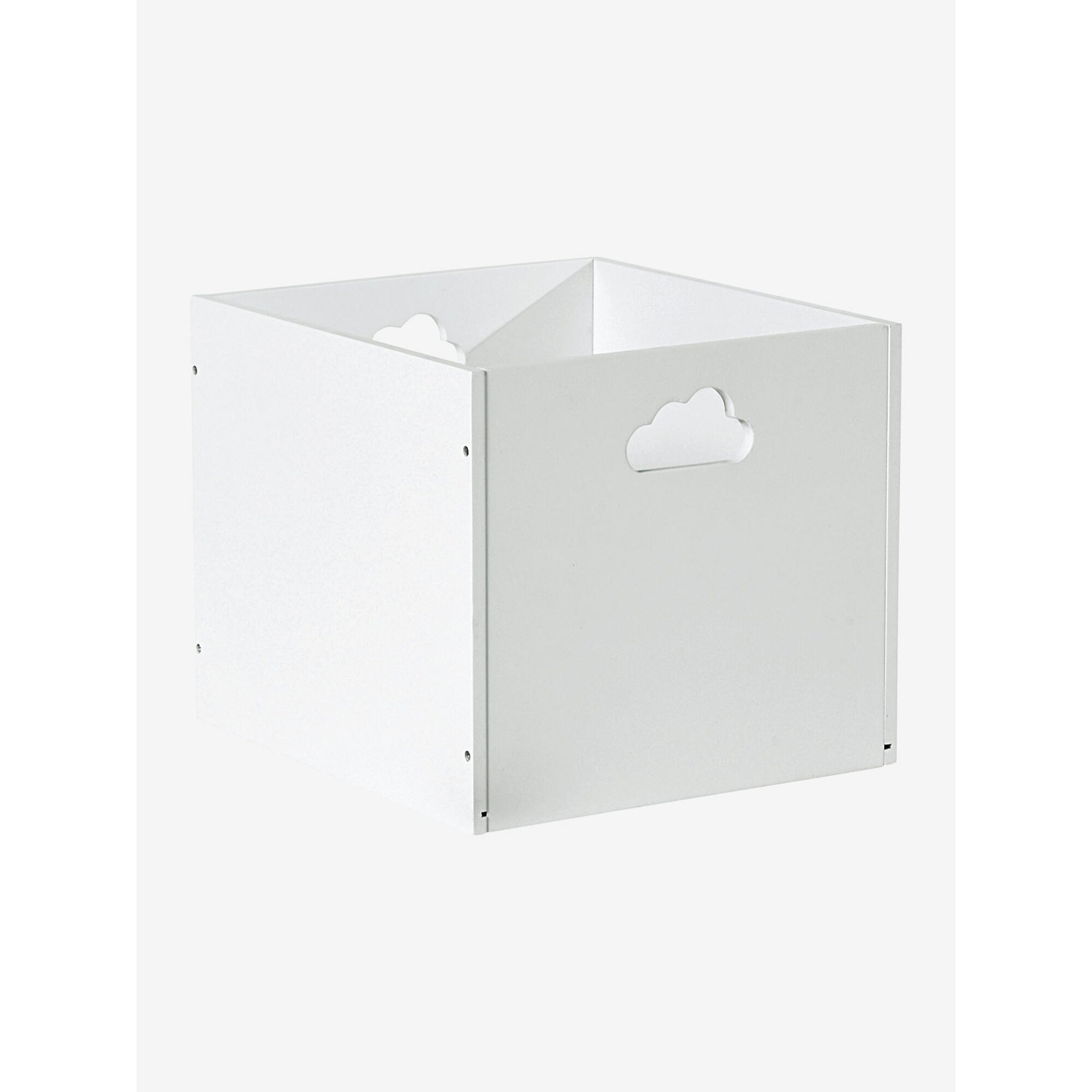 vertbaudet-gro-e-aufbewahrungsbox-fur-kinder