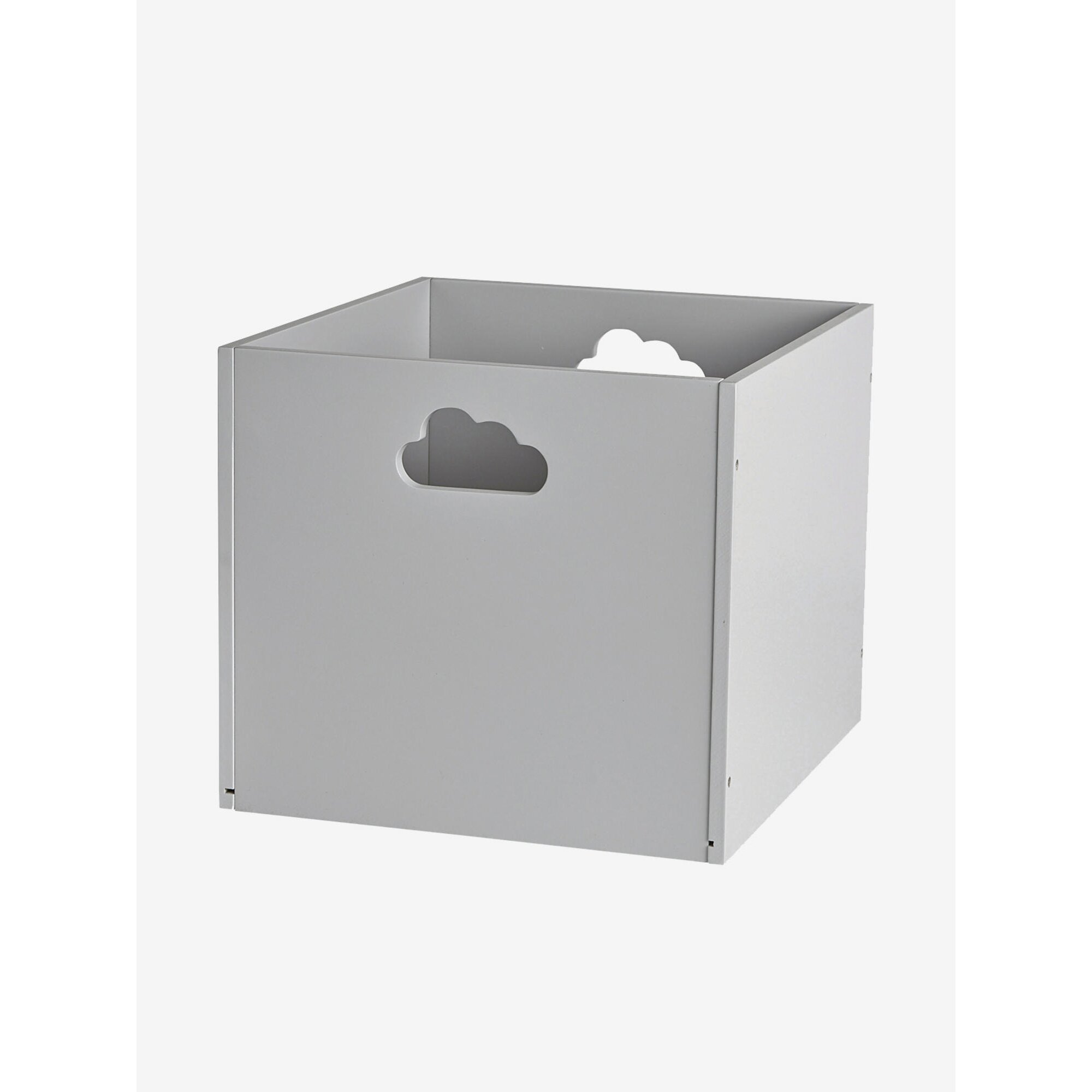 vertbaudet-holz-aufbewahrungsbox-mit-wolken-griffen