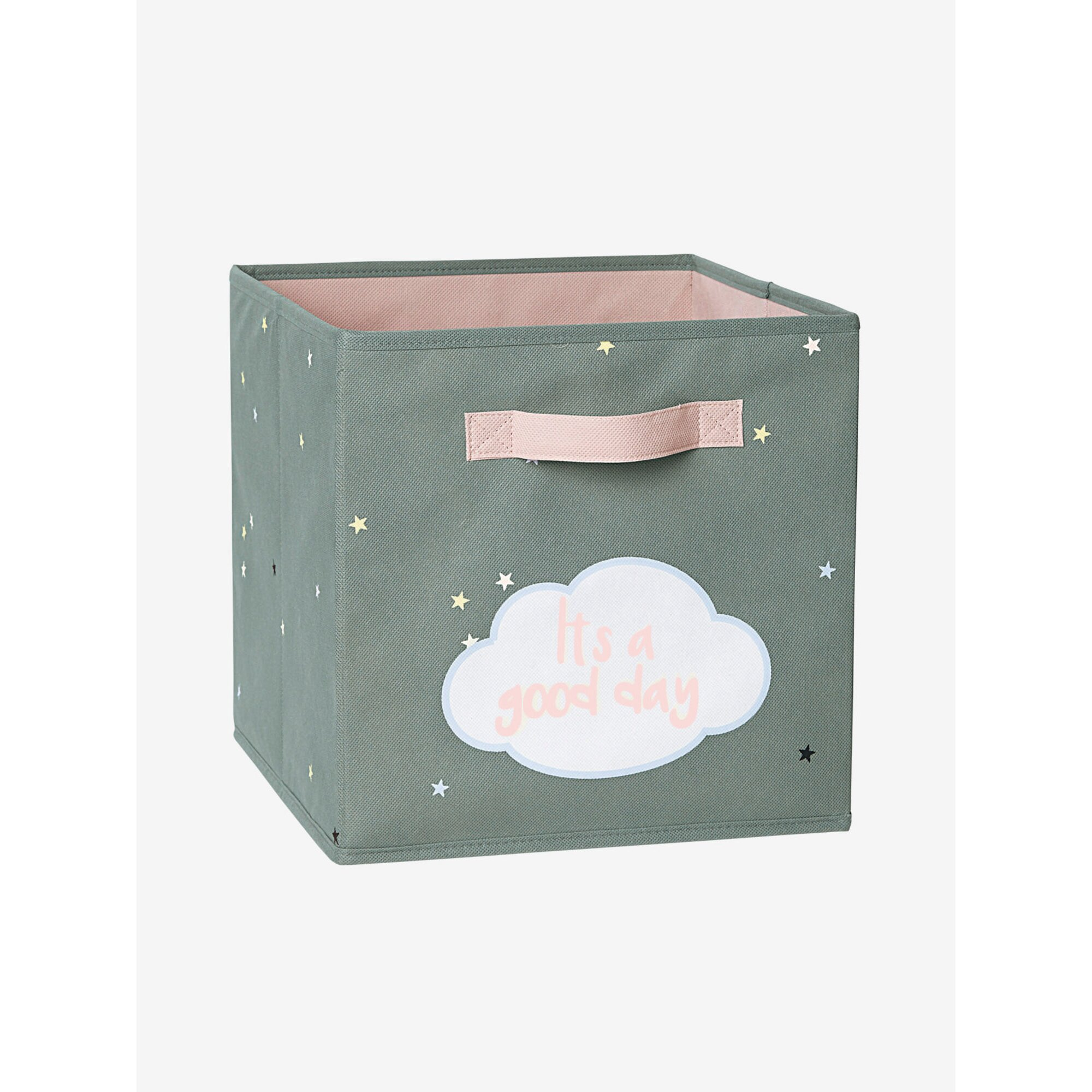 vertbaudet-2er-pack-aufbewahrungsboxen-stoff, 14.99 EUR @ babywalz-de