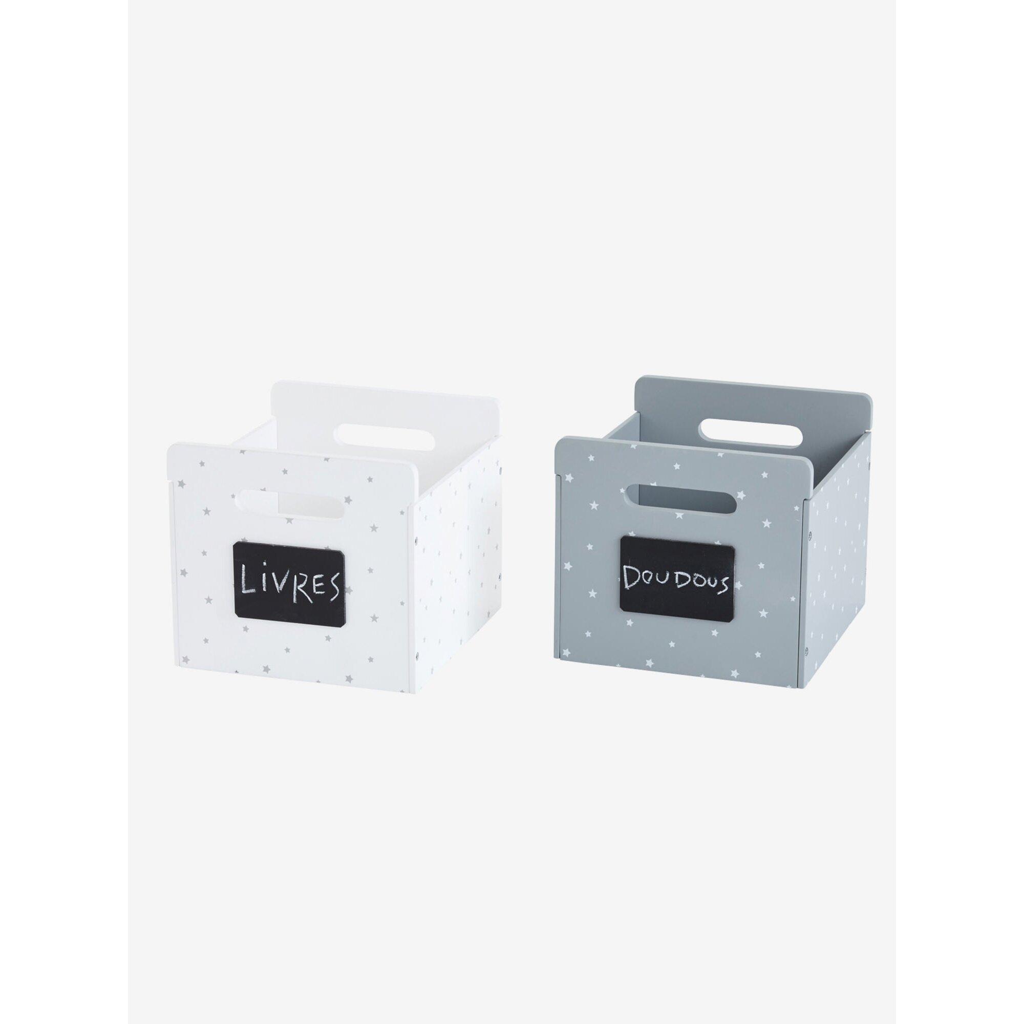 vertbaudet-2er-set-aufbewahrungsboxen-sirius-