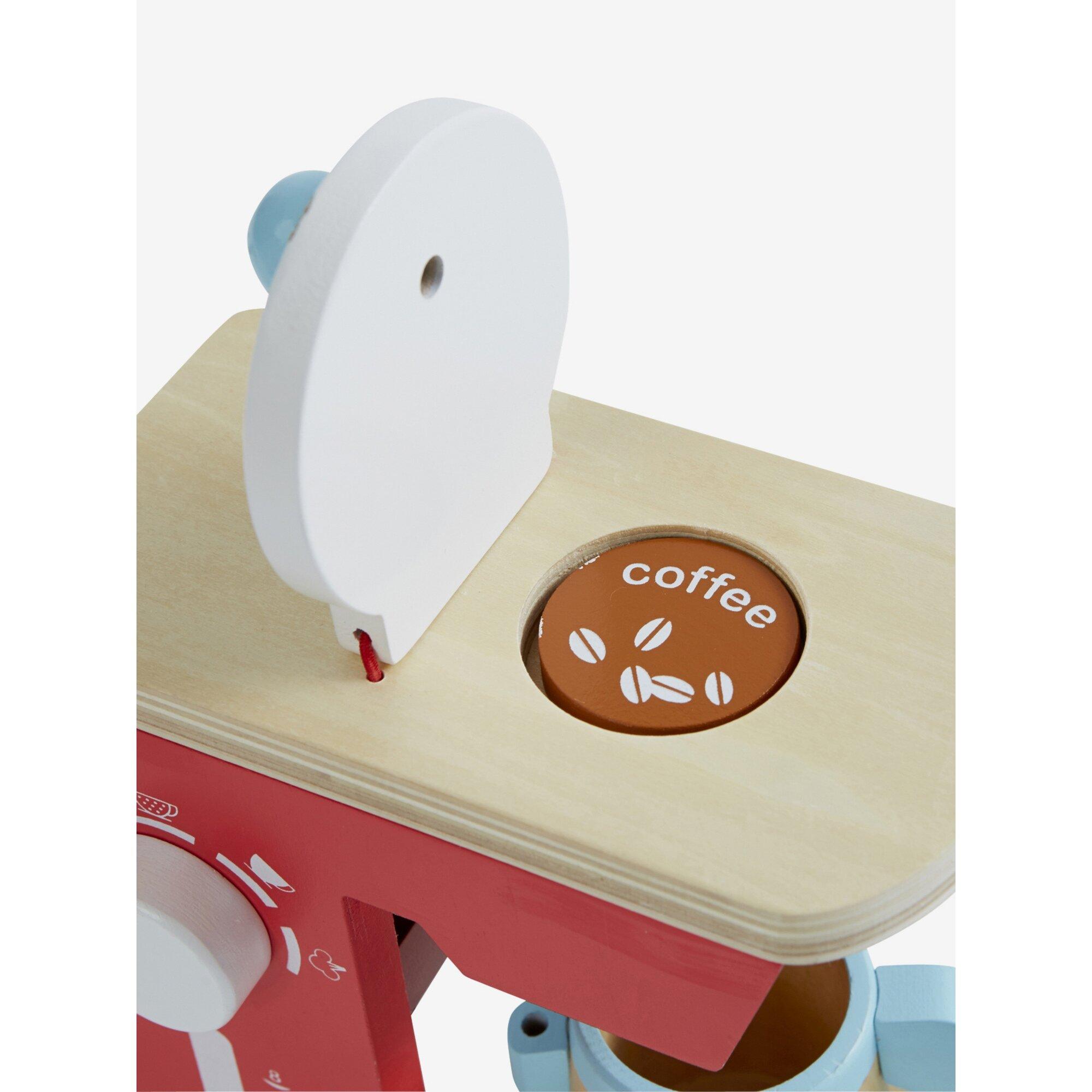 vertbaudet-holz-espressomaschine-von-vertbaudet