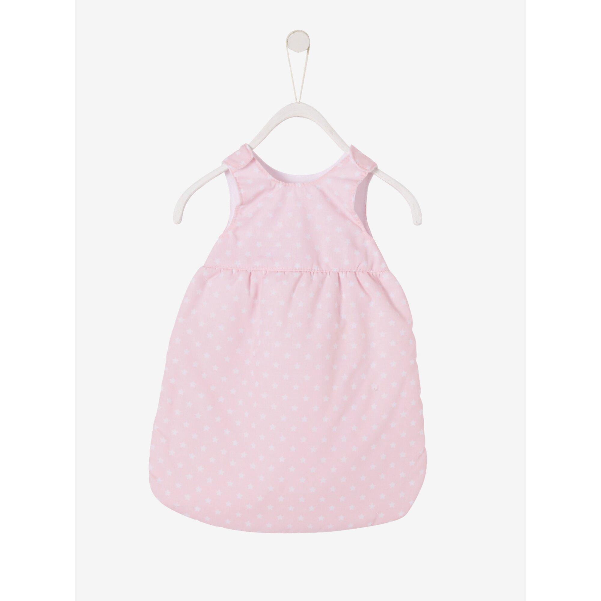 Vertbaudet Puppen-Schlafsack für Kinder