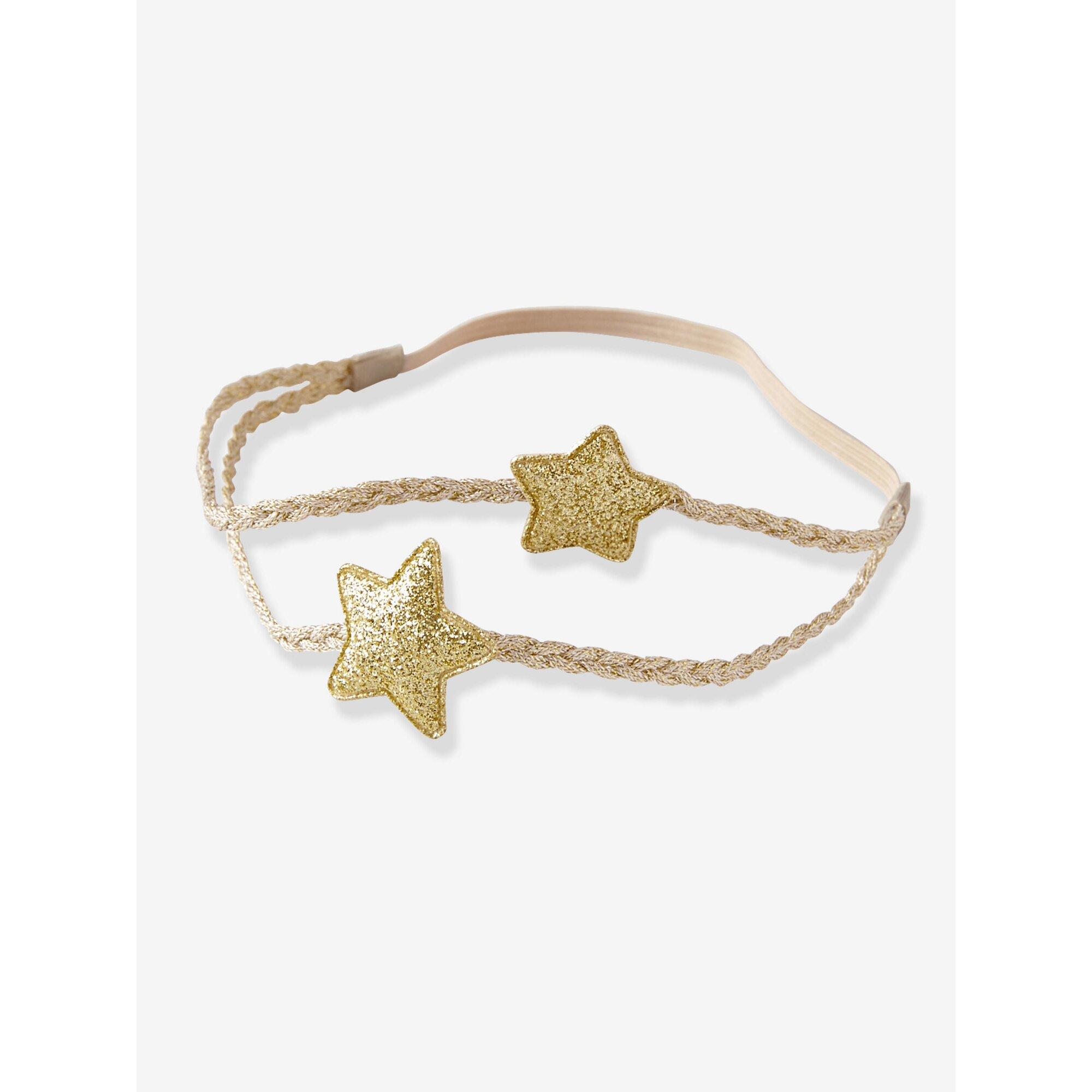 vertbaudet-festliches-haarband-mit-sternen