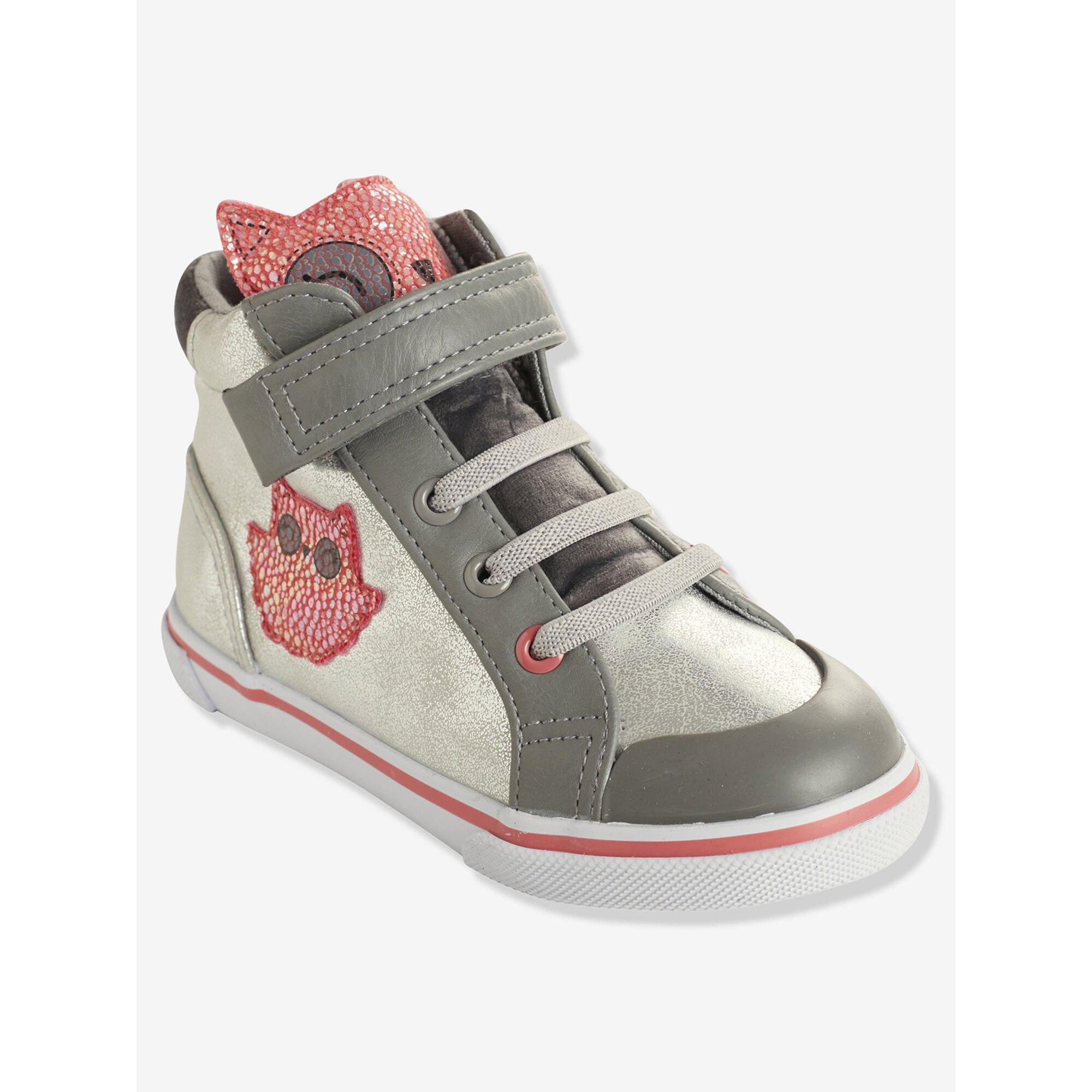 vertbaudet-sneakers-fur-madchen-elastische-schnurung