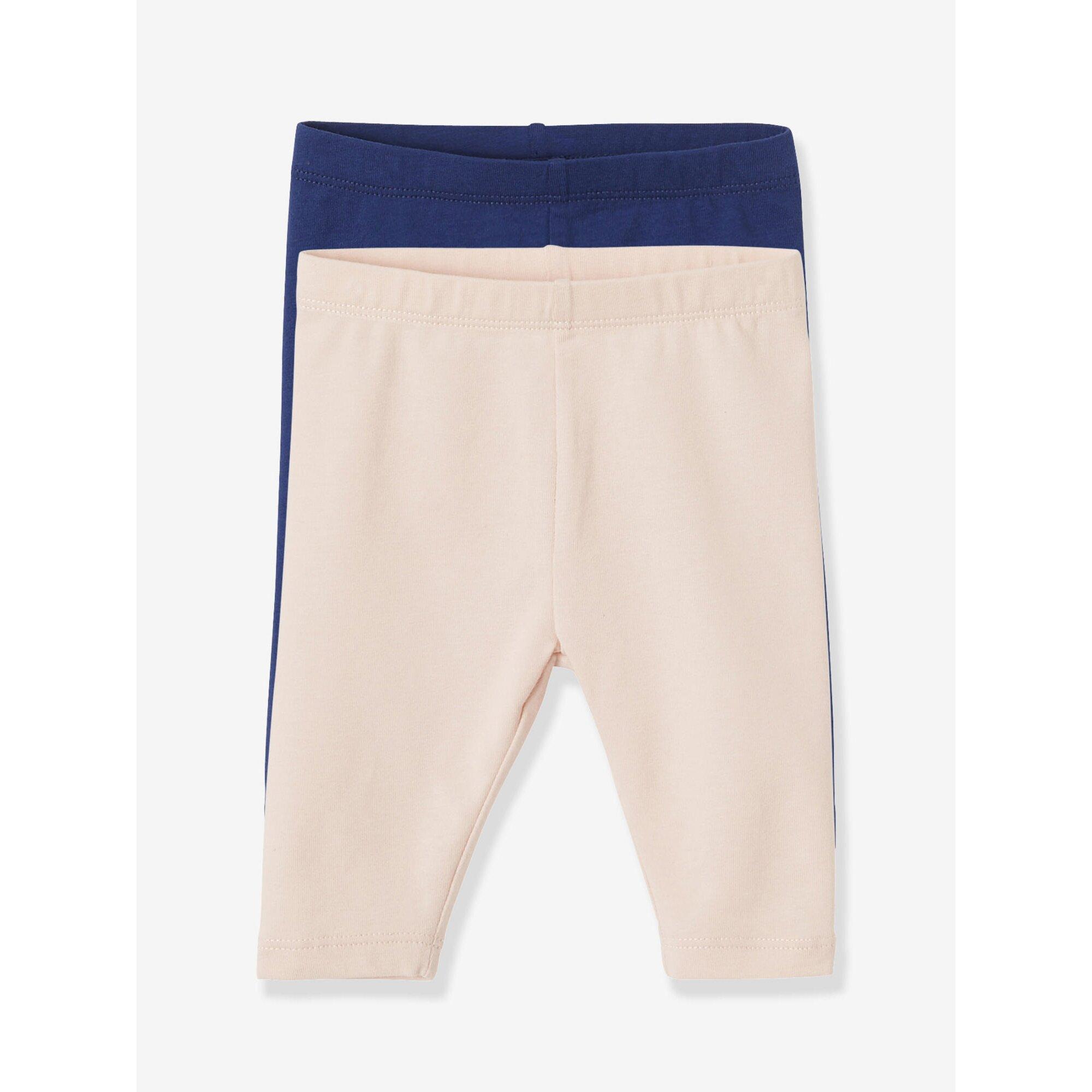 vertbaudet-2er-pack-3-4-leggings-fur-babys