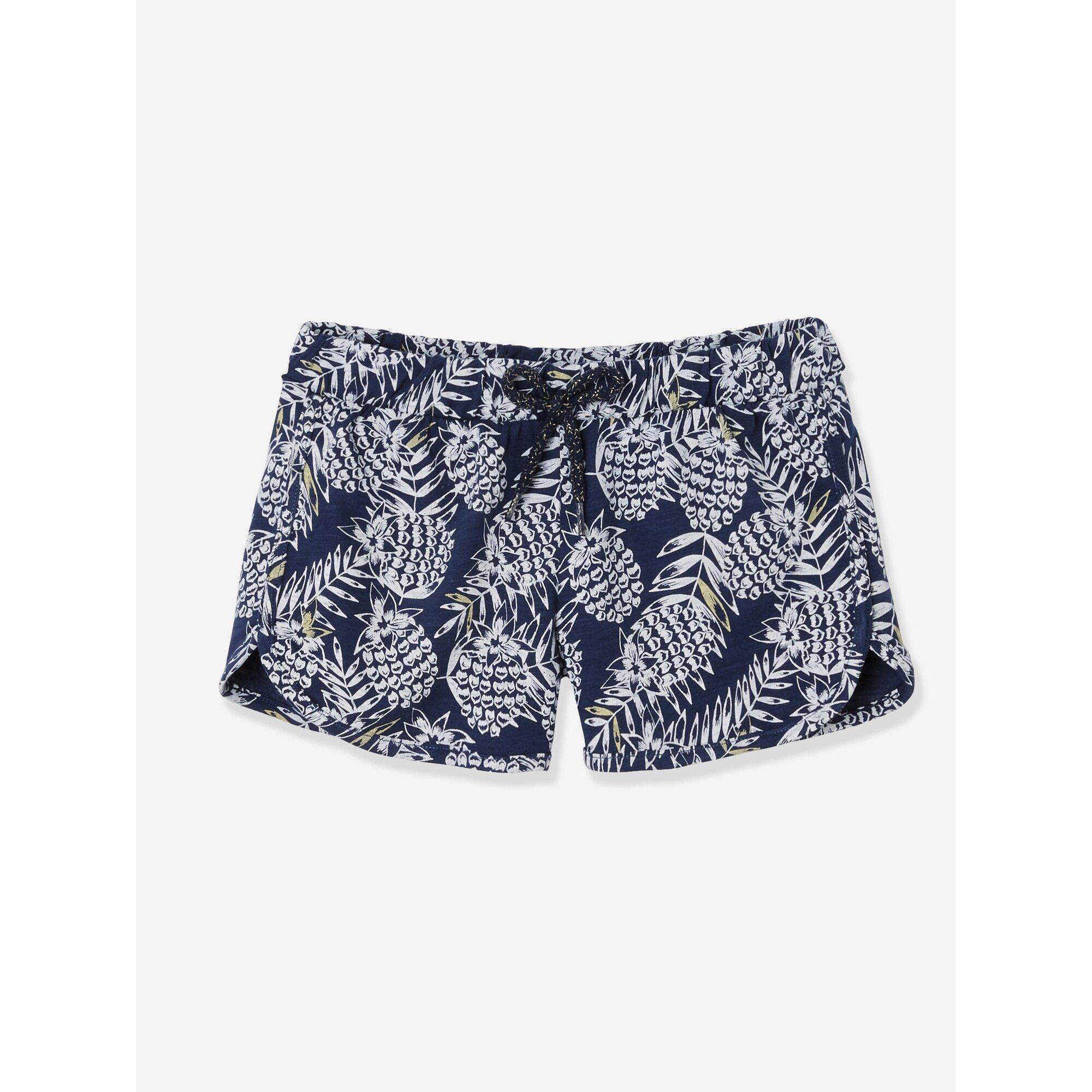 vertbaudet-2er-pack-madchen-shorts