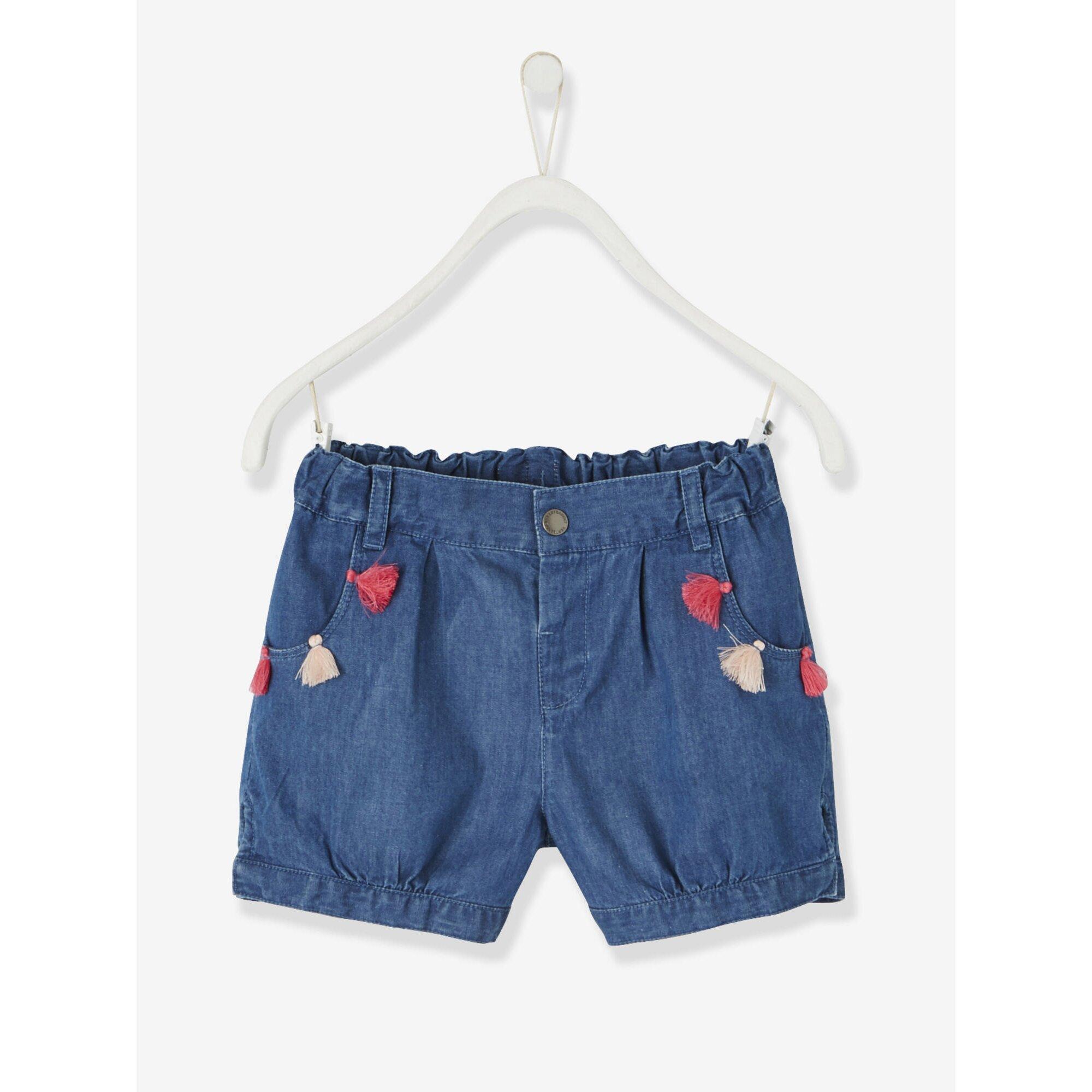 vertbaudet-jeans-shorts-fur-madchen-ethno-look