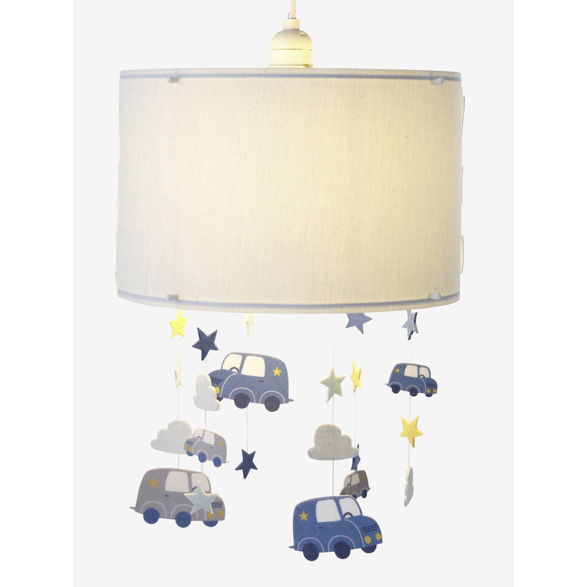 vertbaudet-hange-lampenschirm-fur-kinderzimmer-autos