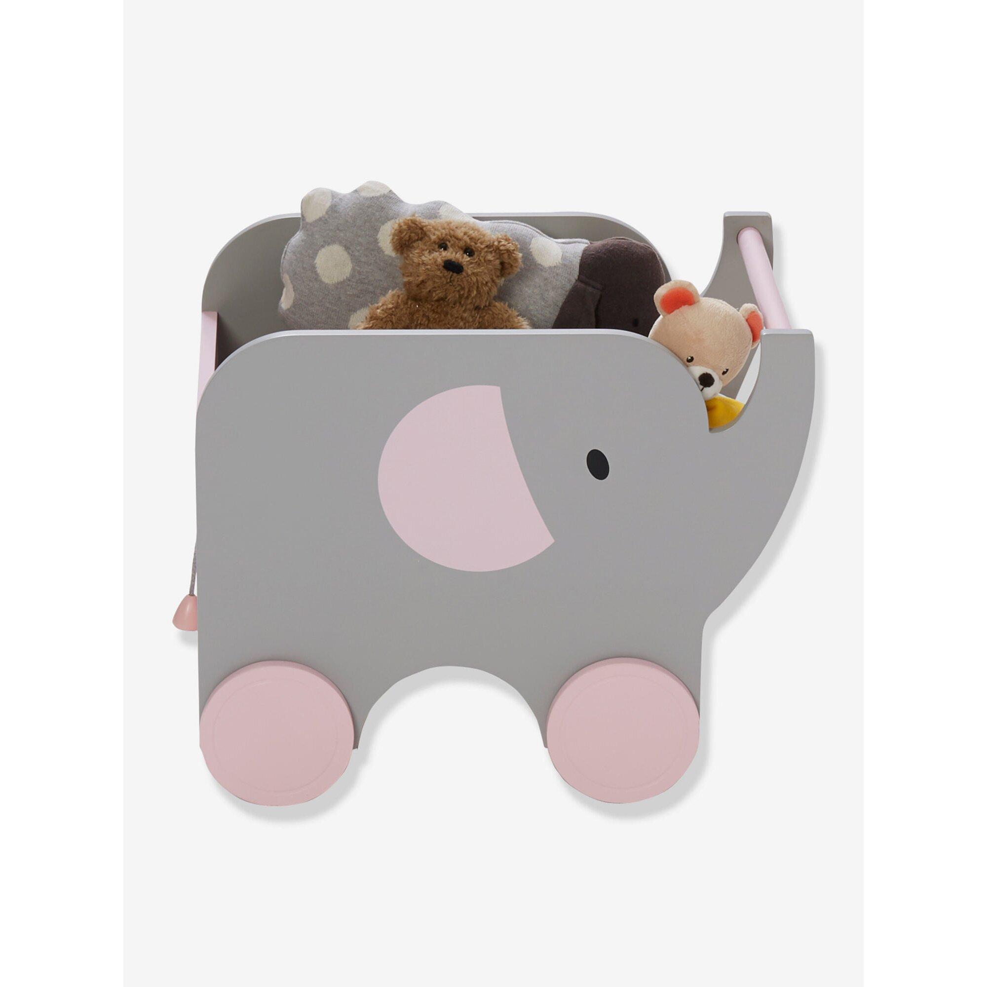vertbaudet-fahrbare-spielzeugkiste-elefant-