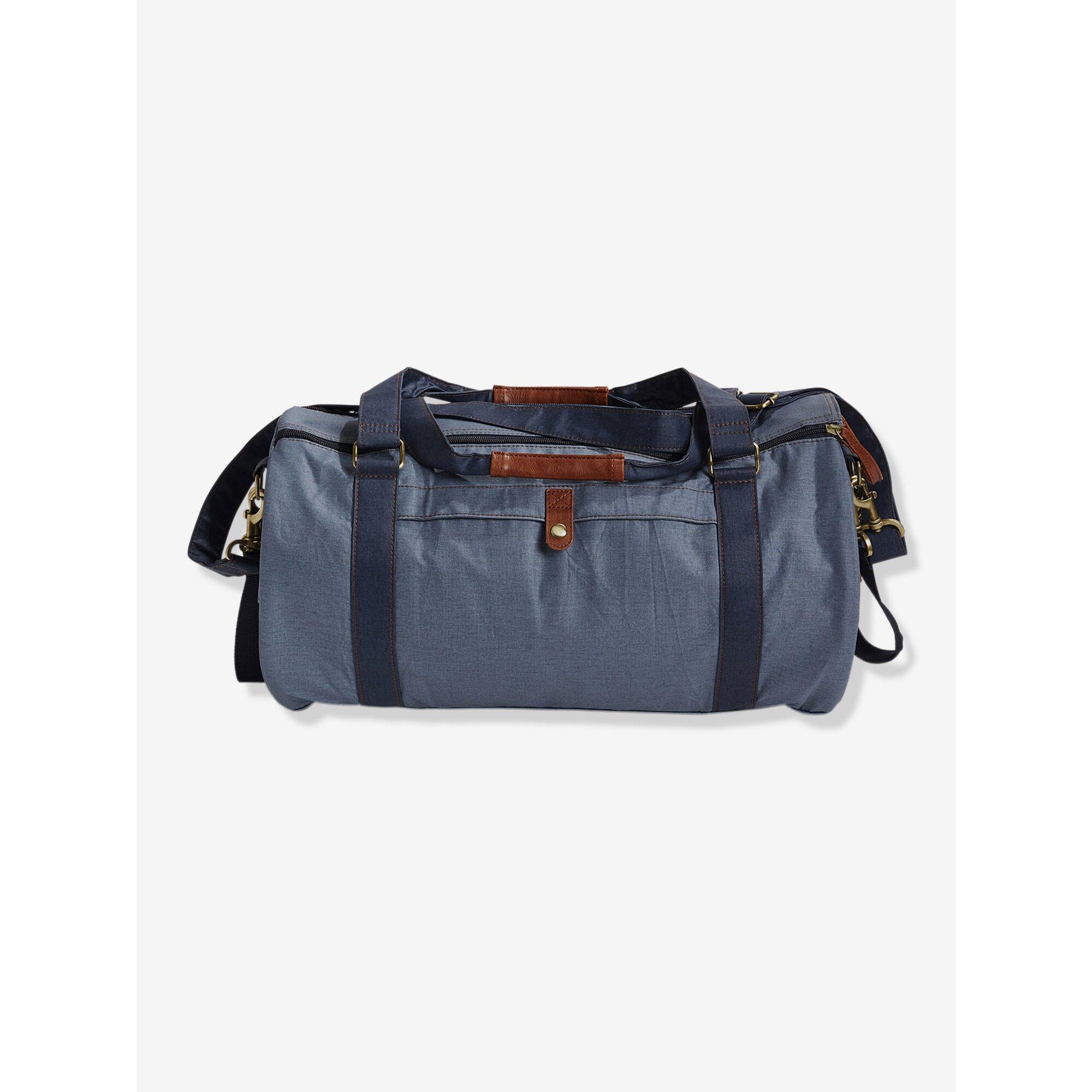 vertbaudet-wickeltasche-daddysac-blau