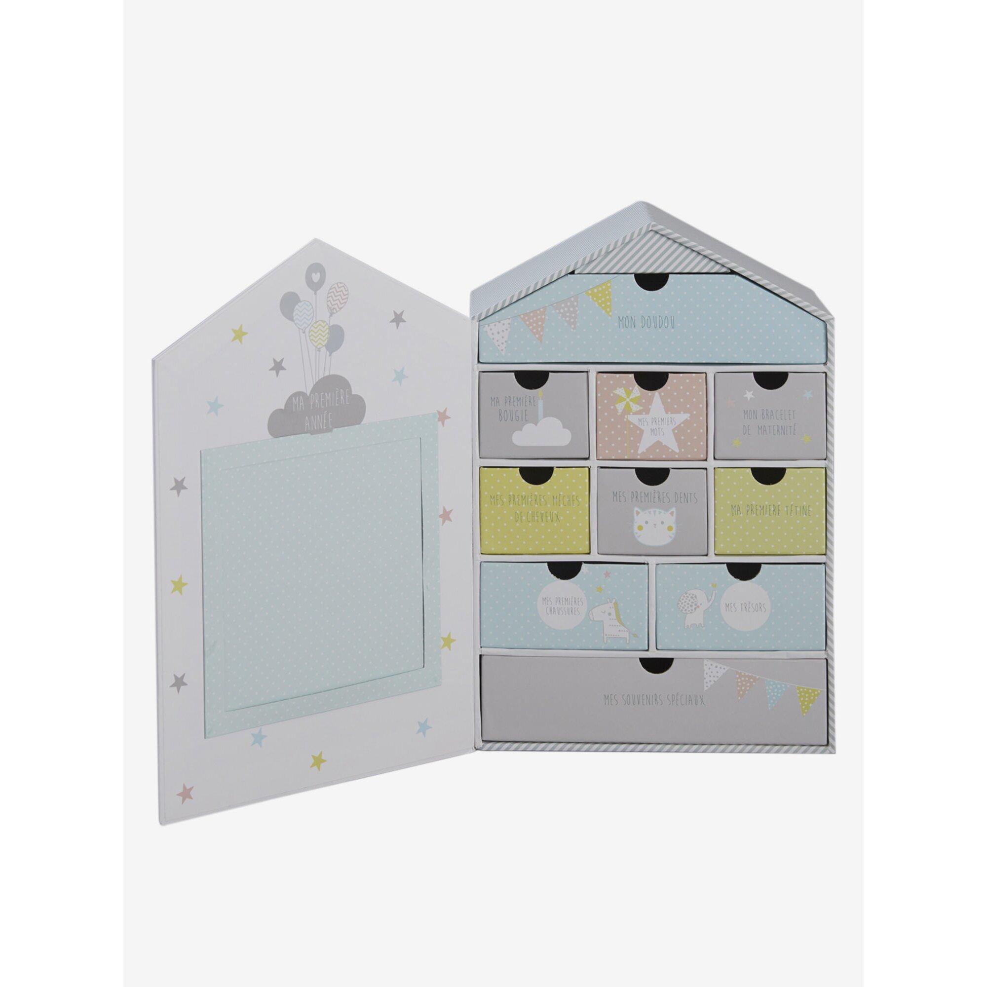 vertbaudet-baby-erinnerungsbox-mit-schubladen