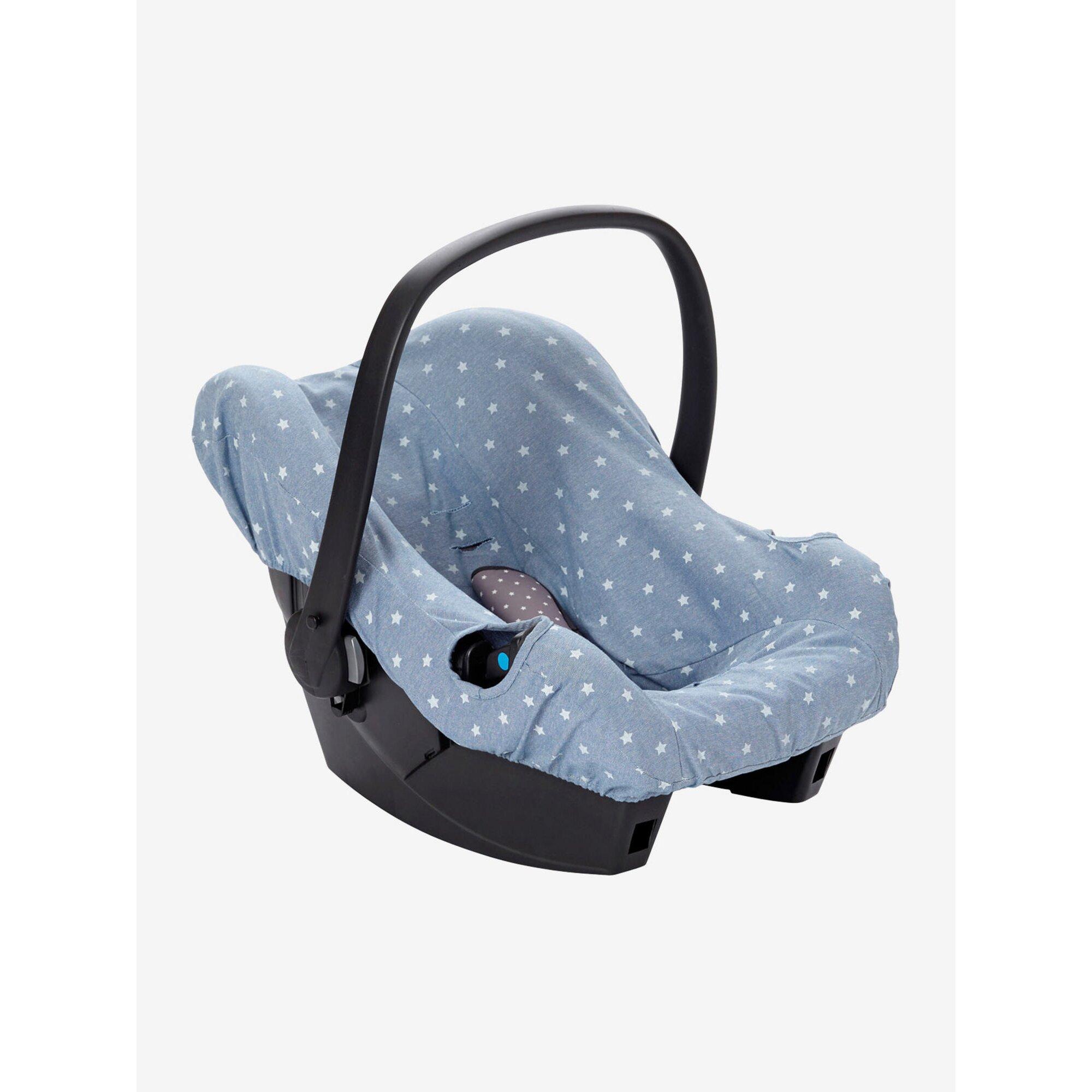 vertbaudet-schonbezug-fur-babyschale-gr-0-elastisch, 16.99 EUR @ babywalz-de