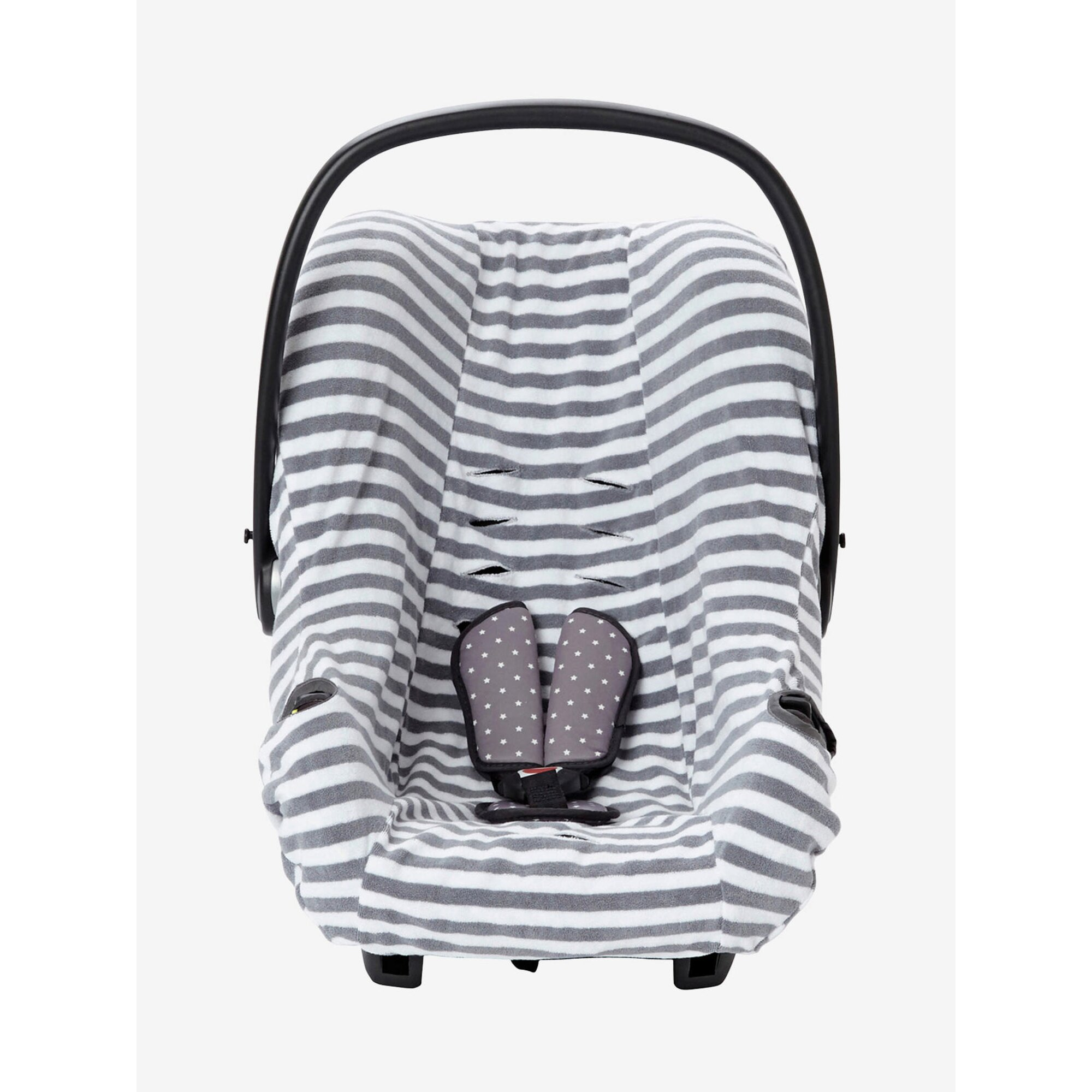 vertbaudet-schonbezug-fur-babyschale-gr-0-elastisch-grau