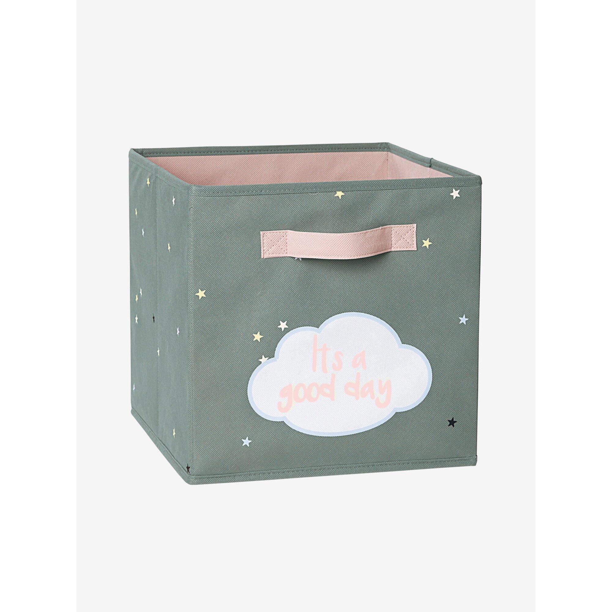 vertbaudet-2er-pack-aufbewahrungsboxen-stoff