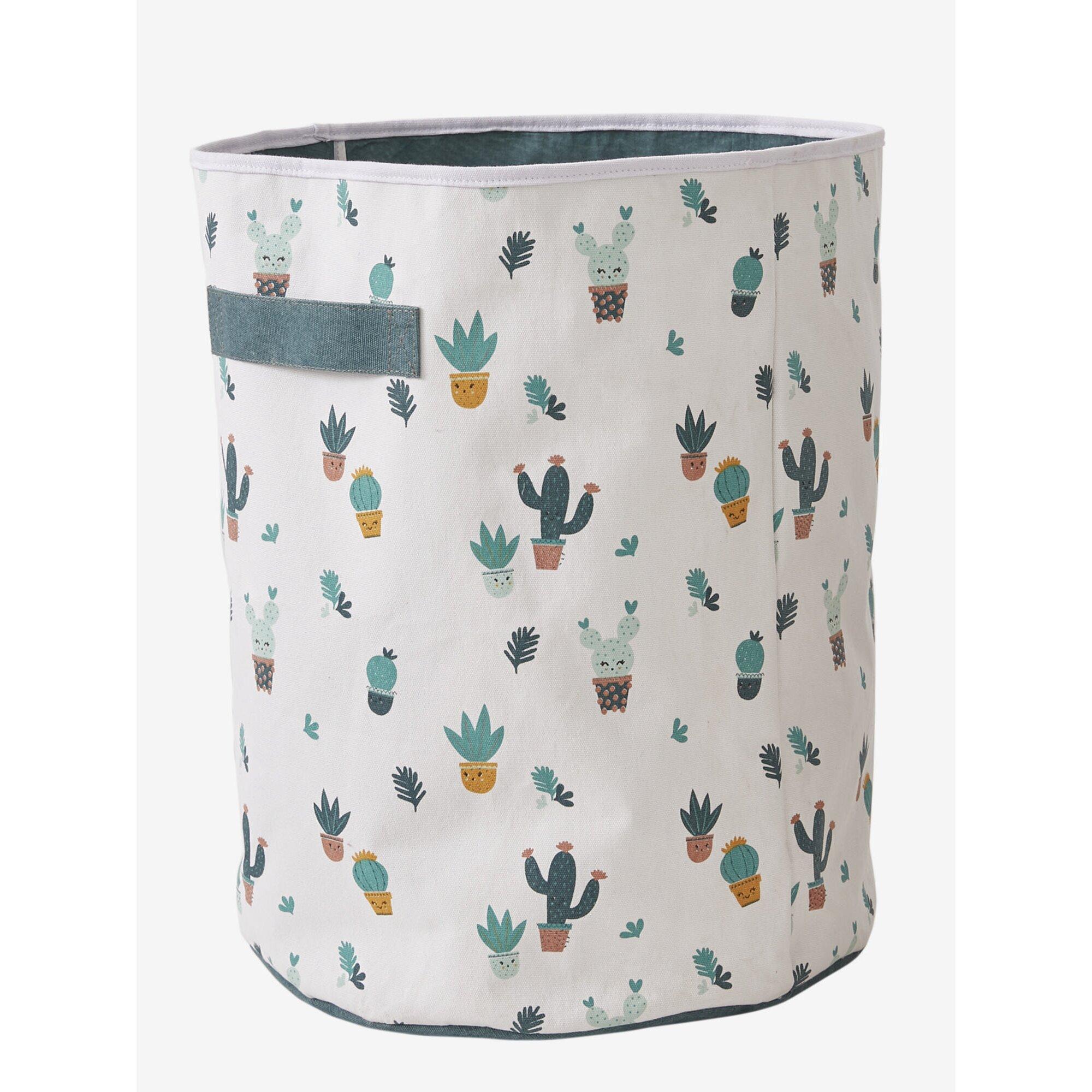 vertbaudet-aufbewahrungskorb-kaktus-
