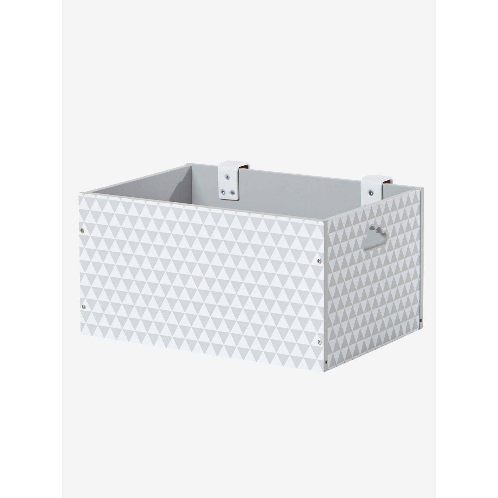 vertbaudet-aufbewahrungsbox-fur-den-wickeltisch