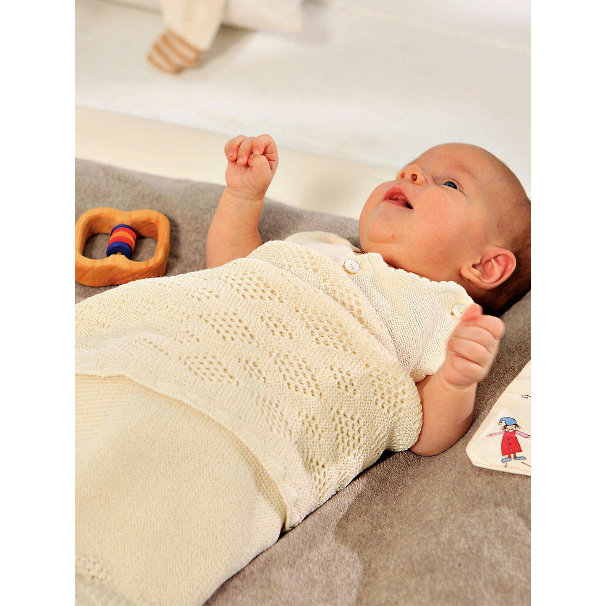 hessnatur-baby-strickwolldecke-aus-reiner-bio-schurwolle-natur-47