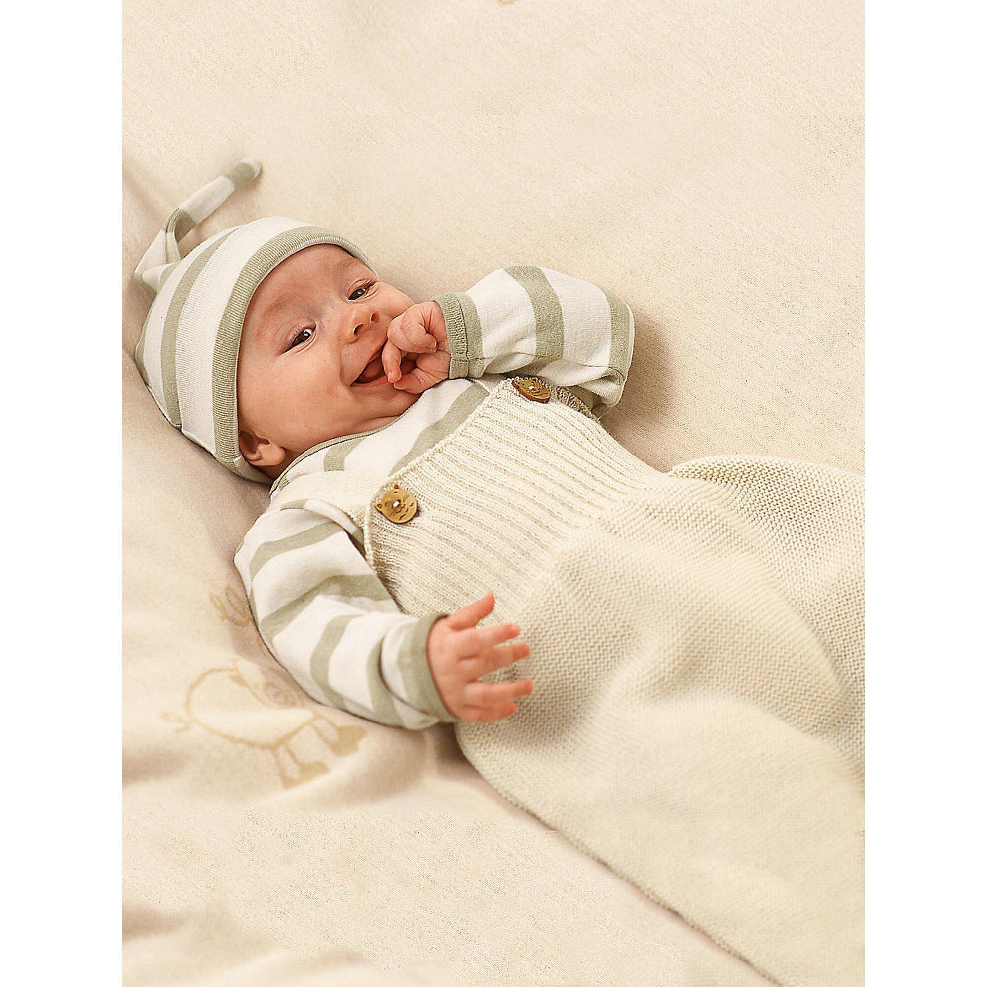 hessnatur-baby-pucksack-aus-reiner-bio-merinowolle-natur-1
