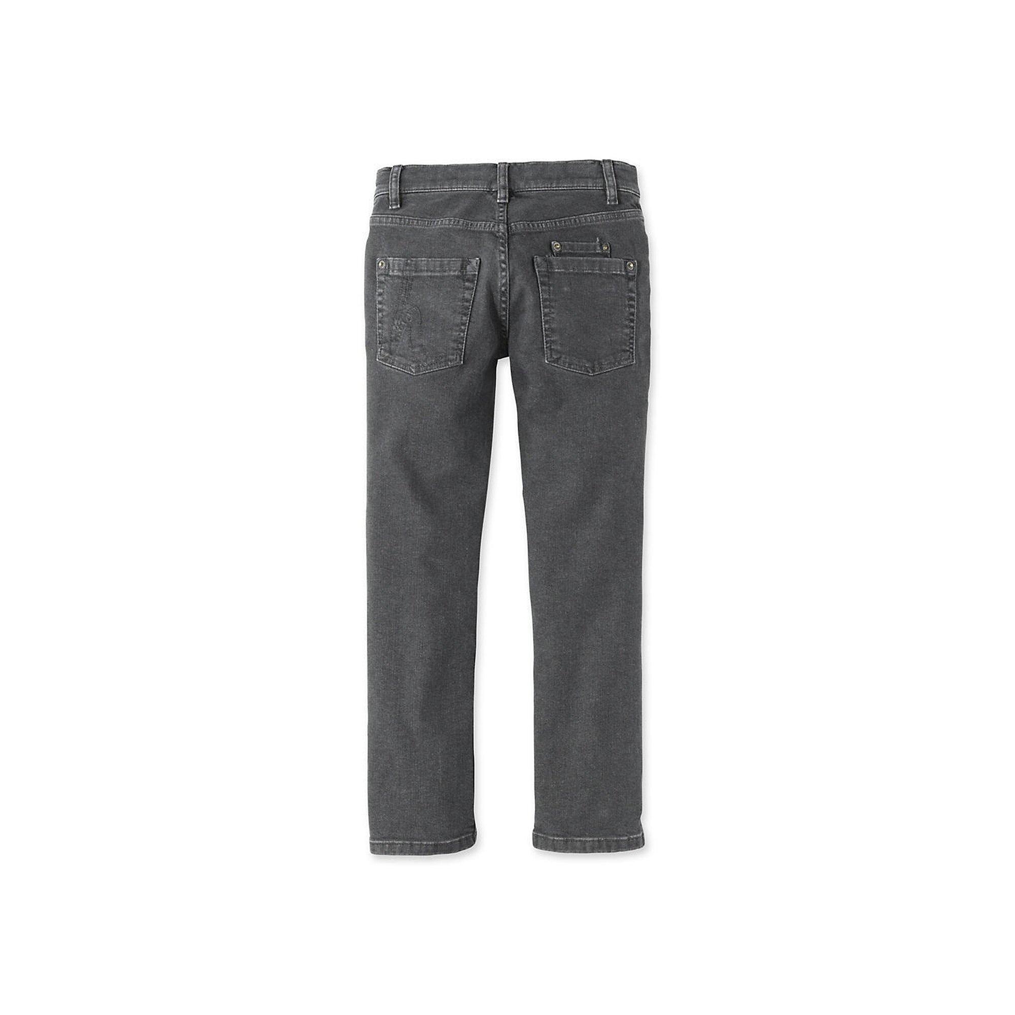 hessnatur-jeans-aus-bio-baumwolle