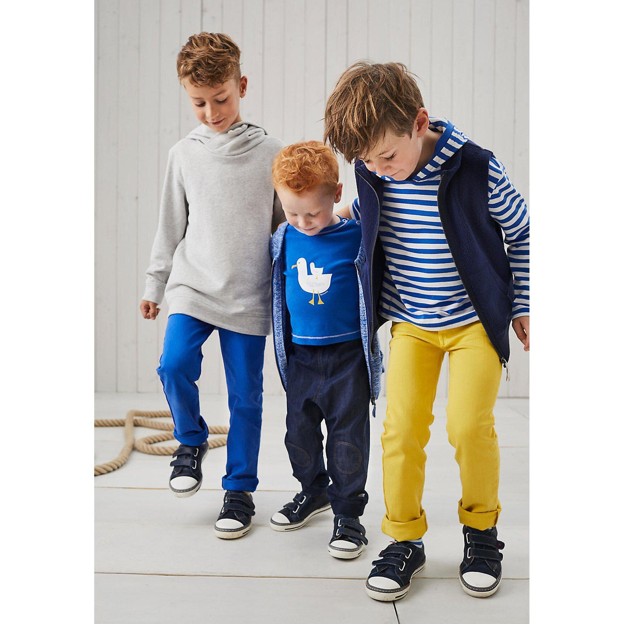 hessnatur-farbige-jeans-aus-bio-baumwolle, 79.95 EUR @ babywalz-de