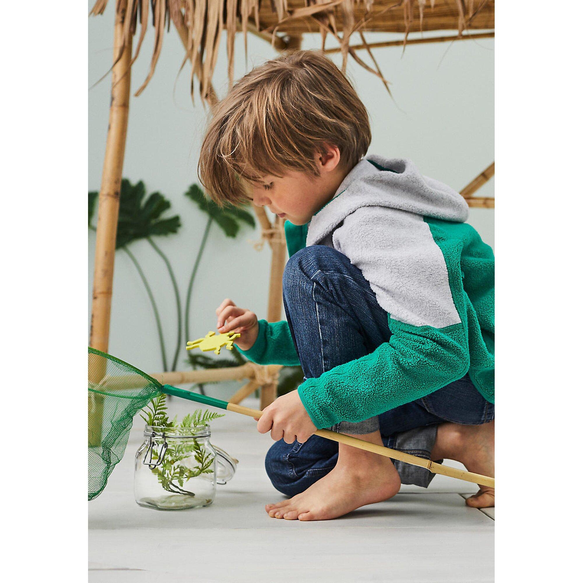 hessnatur-kinder-fleecejacke-aus-reiner-bio-baumwolle