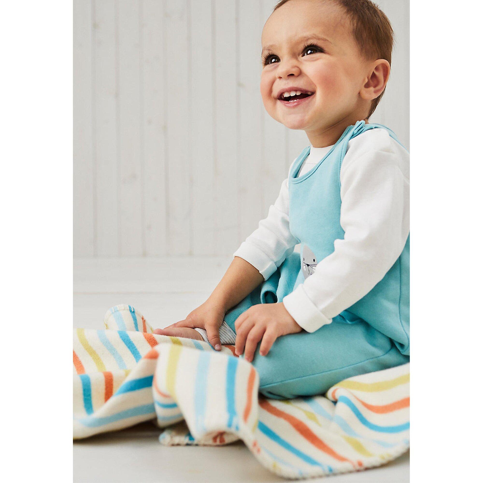 hessnatur-kinder-baby-decke-aus-reiner-bio-baumwolle-mehrfarbig-g1