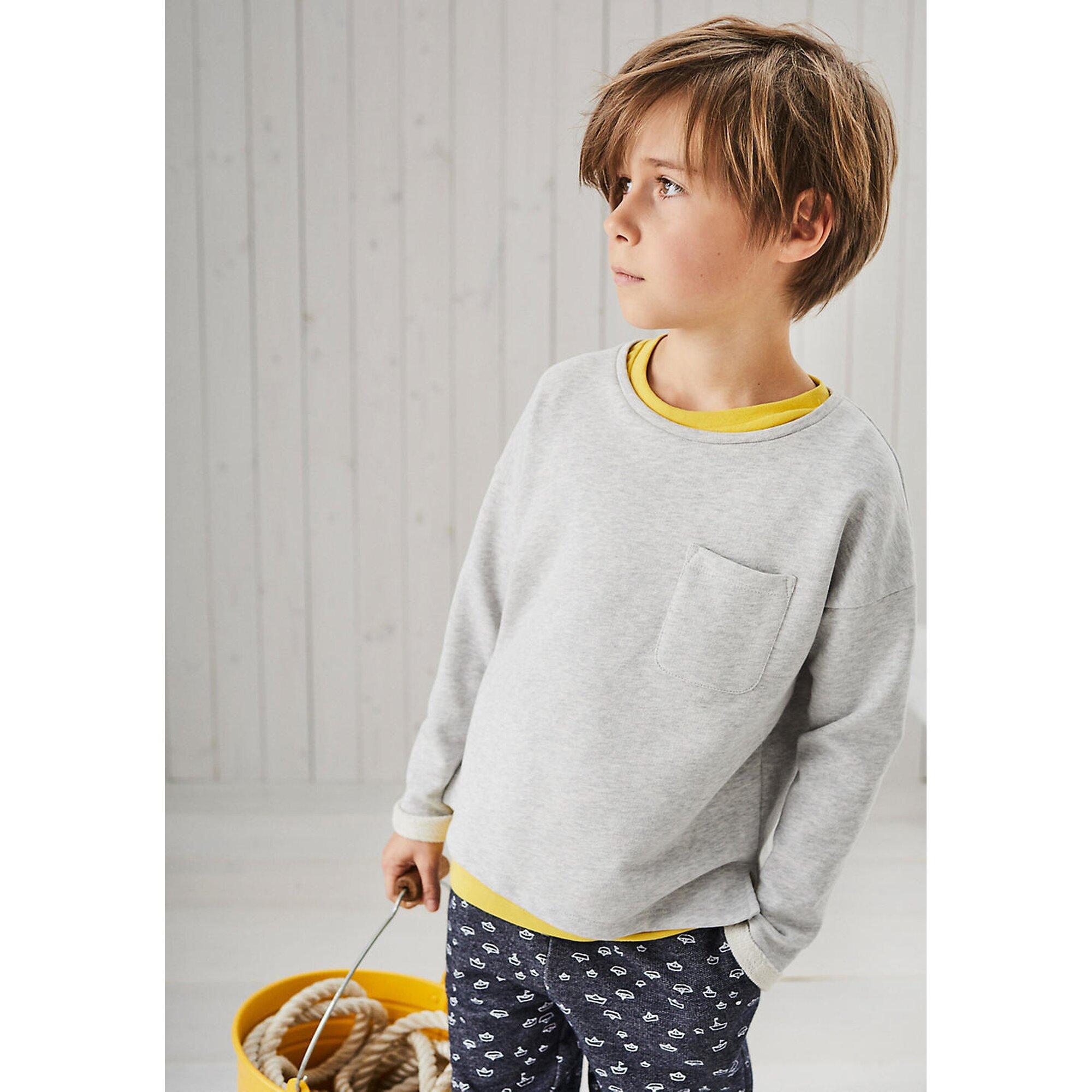 hessnatur-sweatshirt-aus-reiner-bio-baumwolle