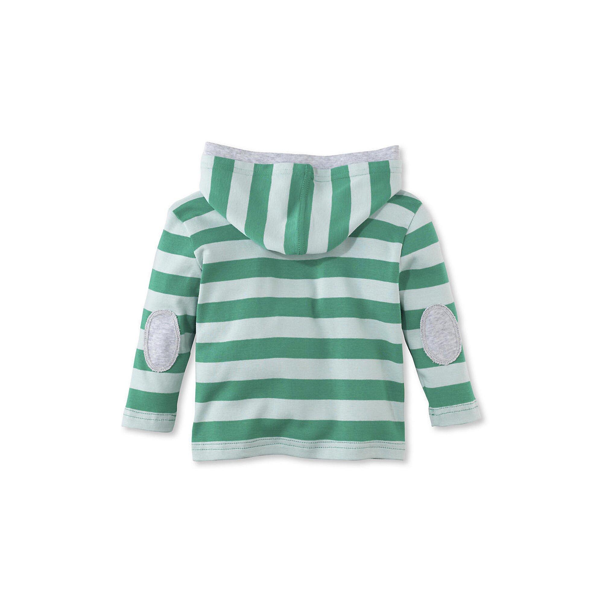 hessnatur-kapuzen-shirt-aus-reiner-bio-baumwolle