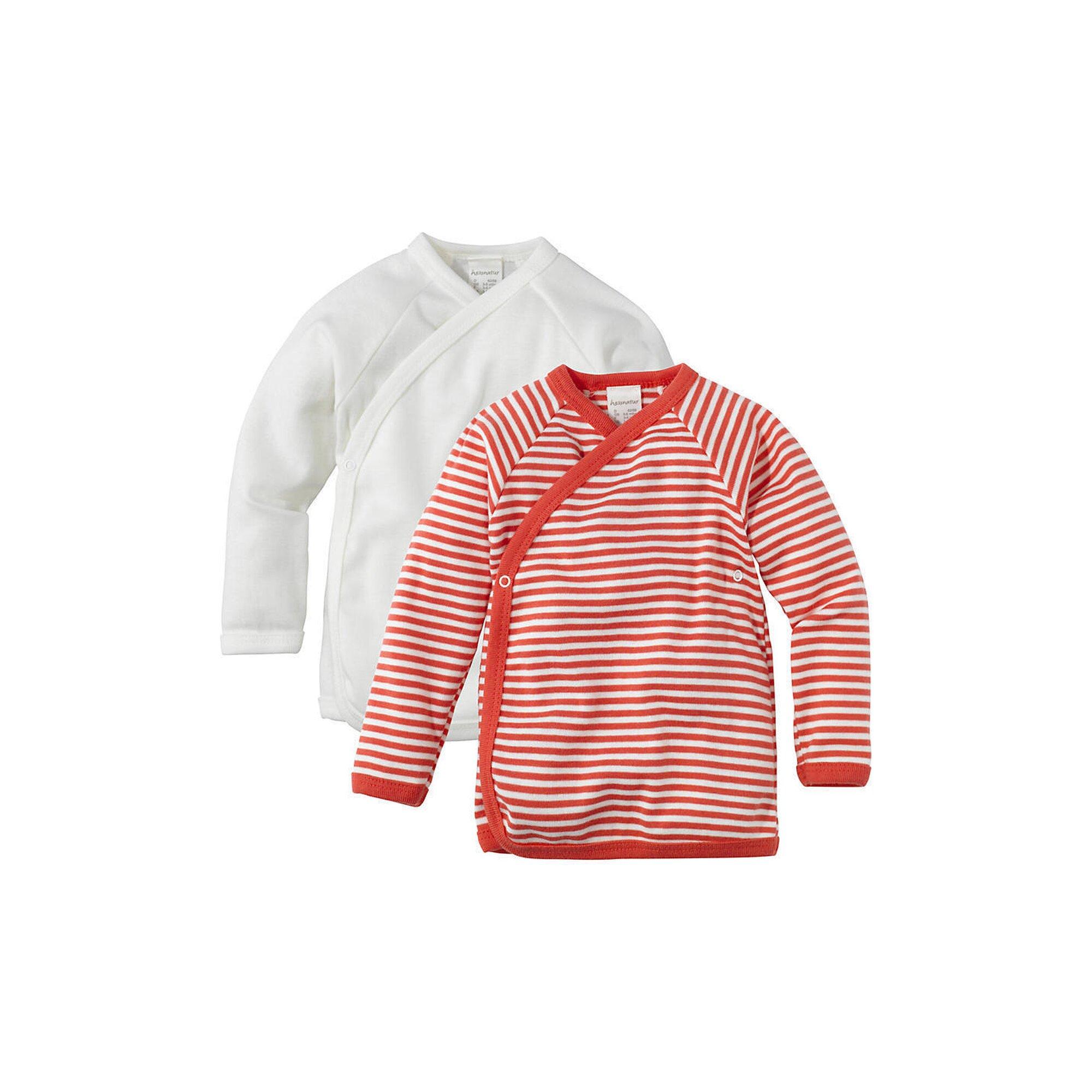 hessnatur-langarm-wickelhemd-aus-reiner-bio-baumwolle-2er-set