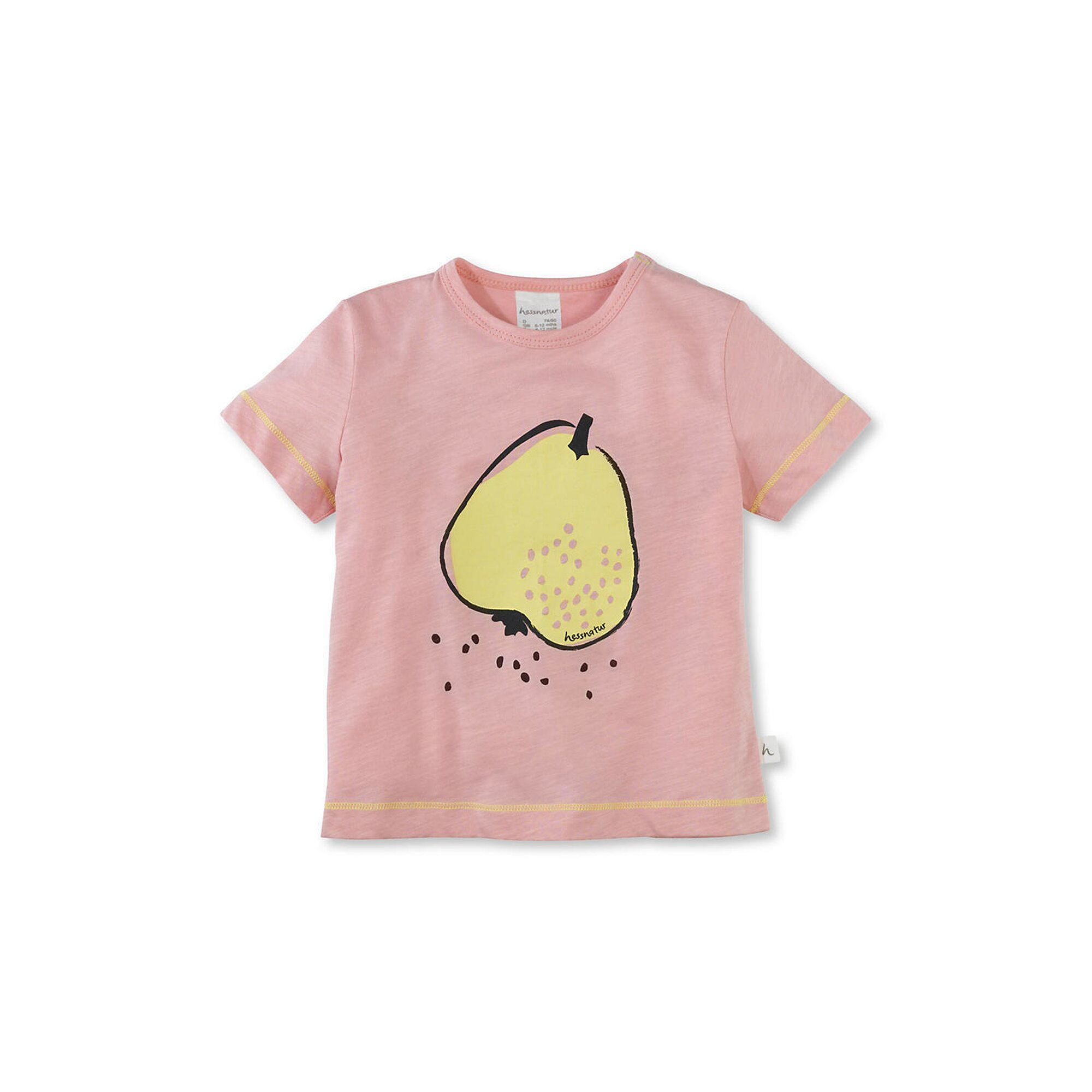 hessnatur-shirt-aus-reiner-bio-baumwolle