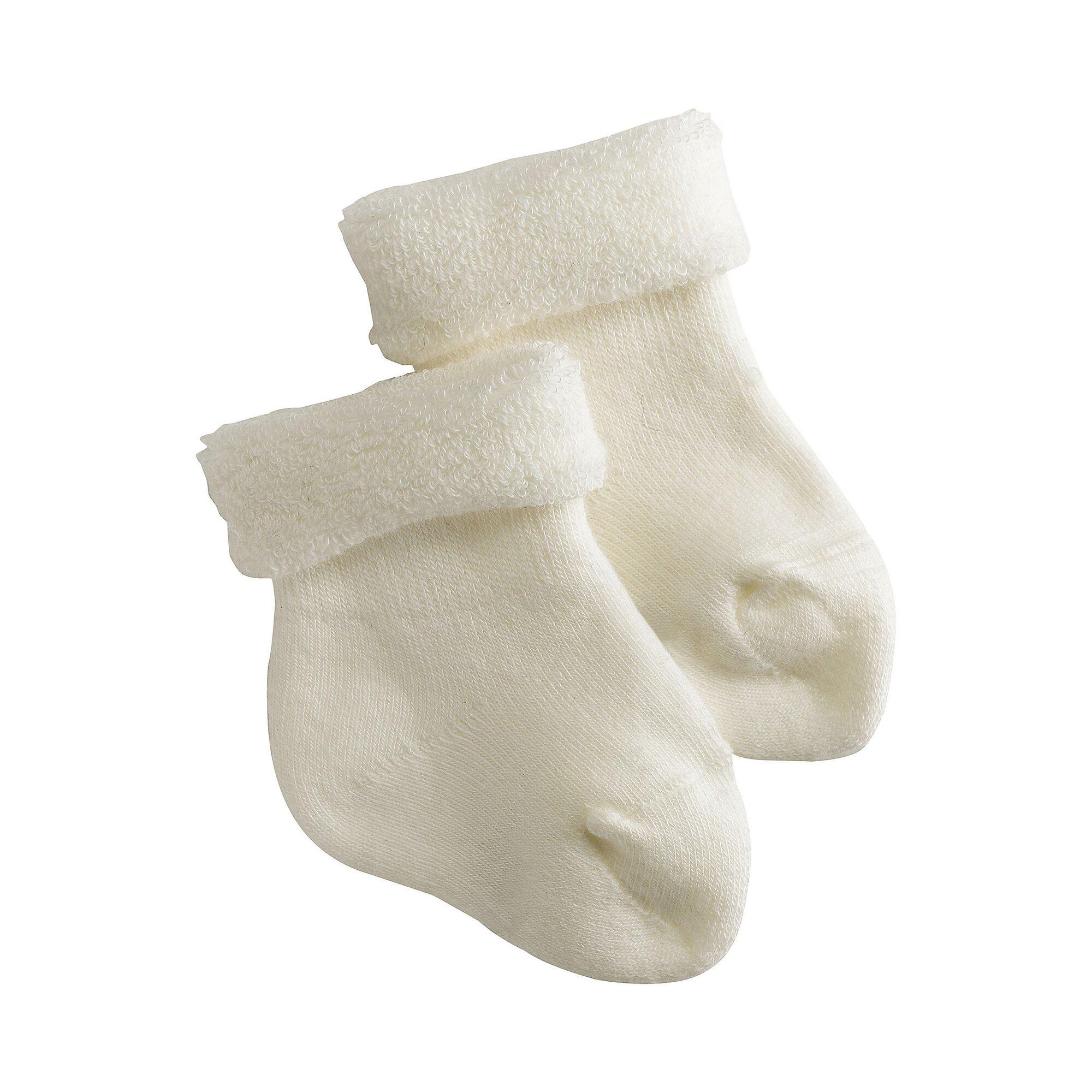 hessnatur-frottee-socke-im-2er-pack-aus-bio-baumwolle