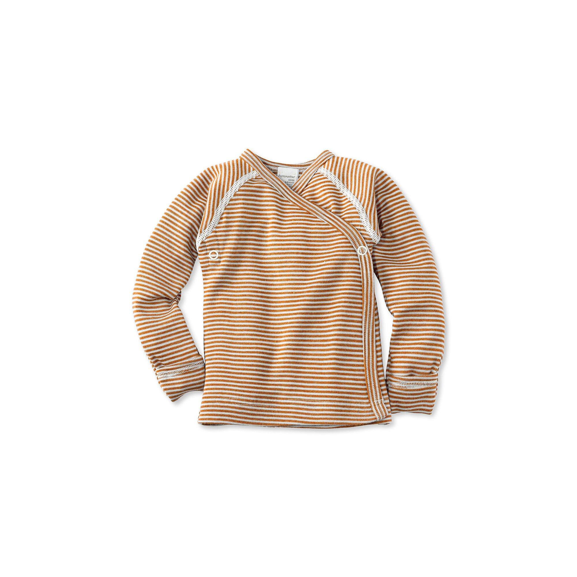 hessnatur-langarm-wickelhemd-aus-bio-merinowolle-mit-seide