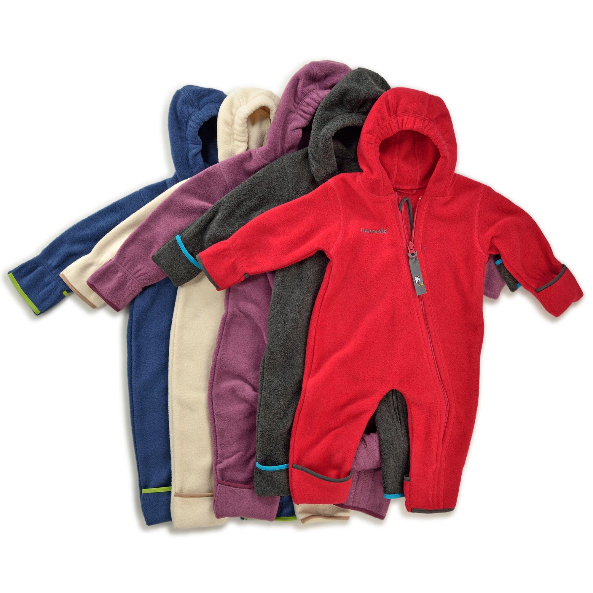 hoppediz-fleece-trage-overalls-beige