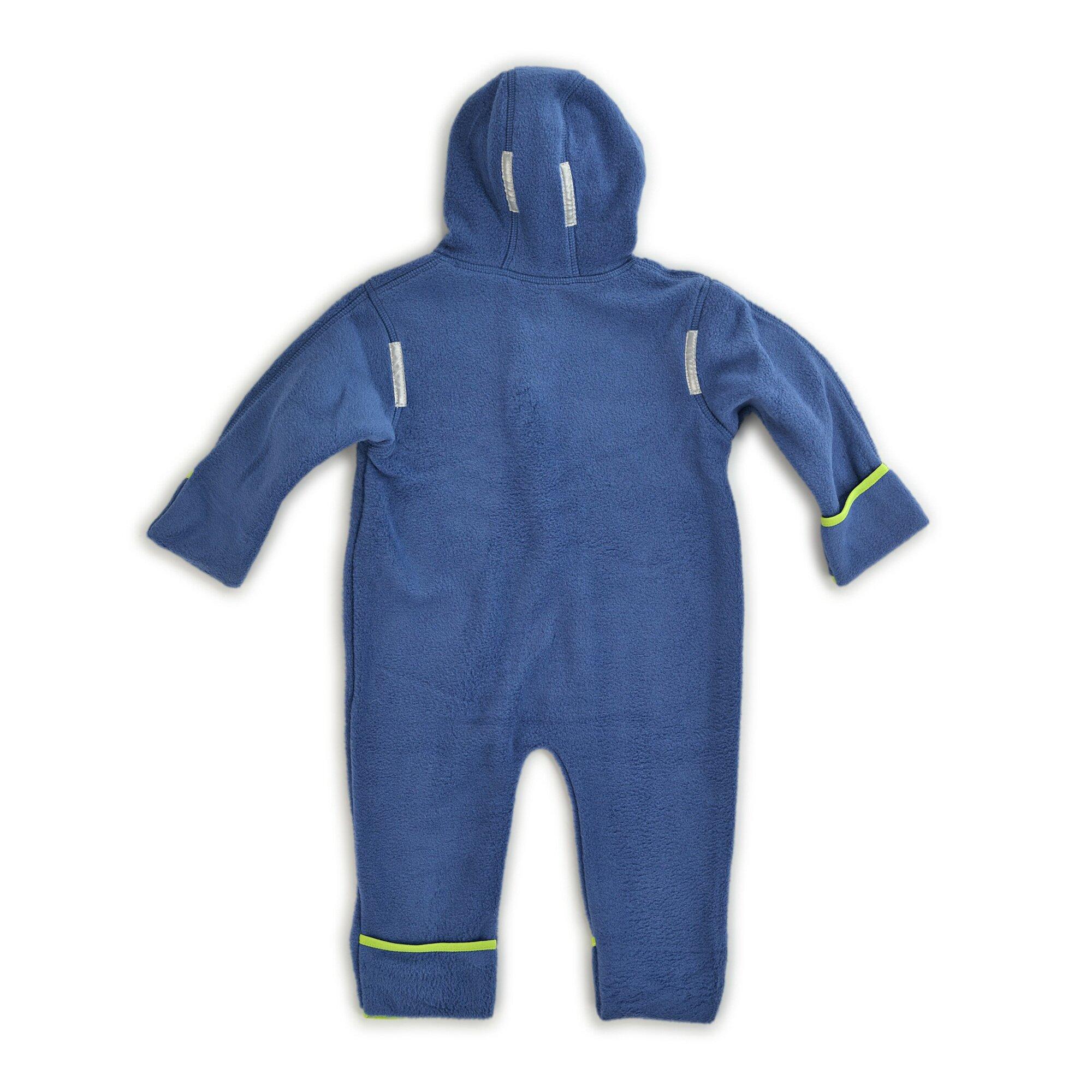 hoppediz-fleece-trage-overalls