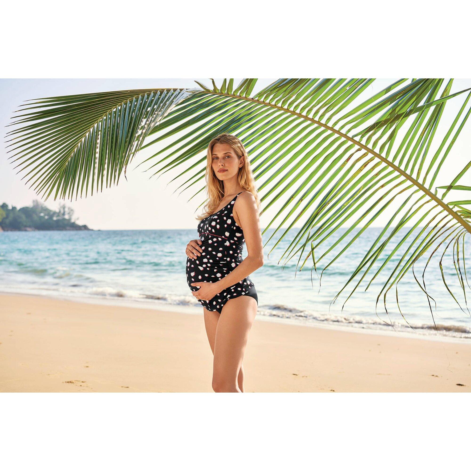 anita-maternity-hatutu-schwangersch-zweiteiler
