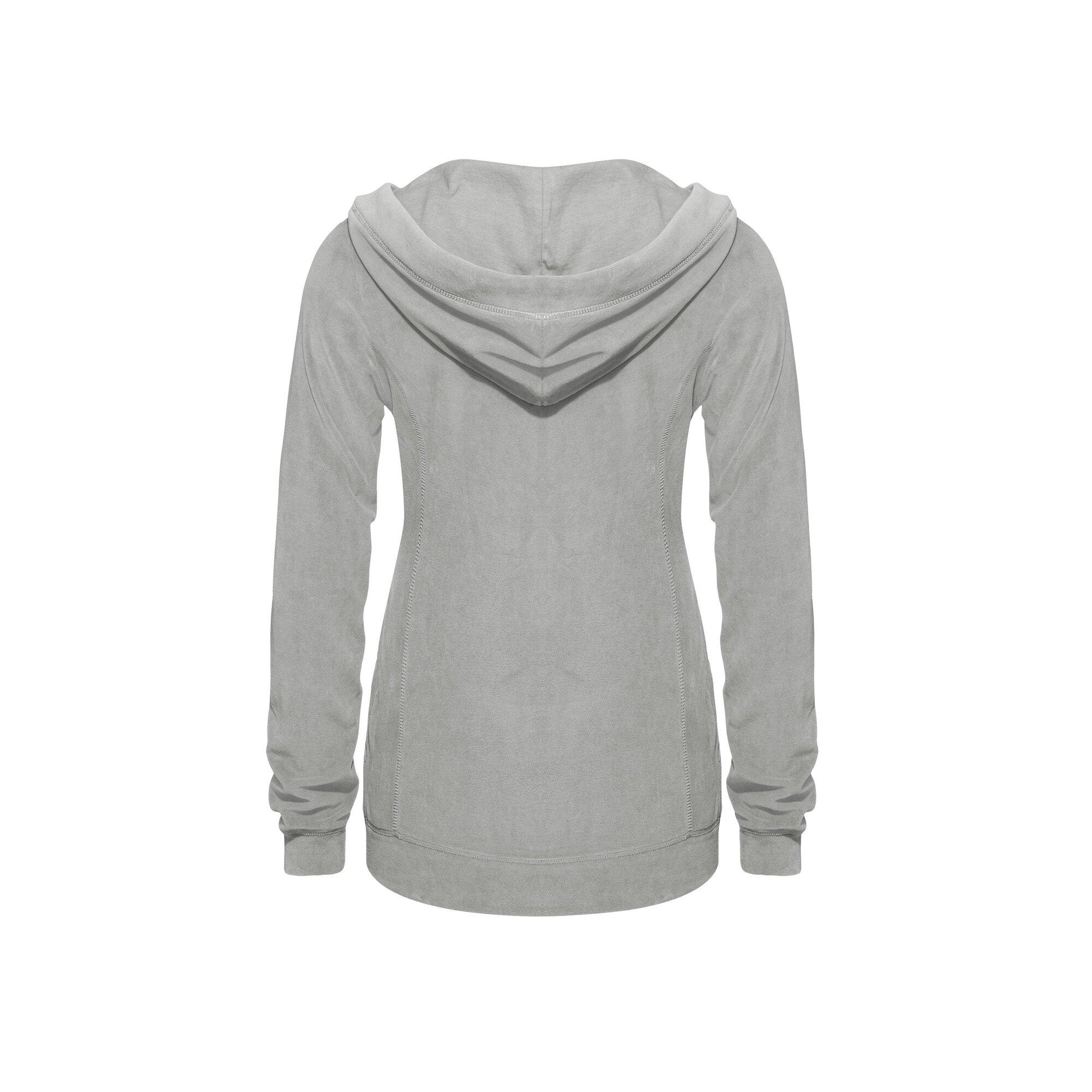bellybutton-umstandsjacke-loungewear-jacke-mama, 59.90 EUR @ babywalz-de