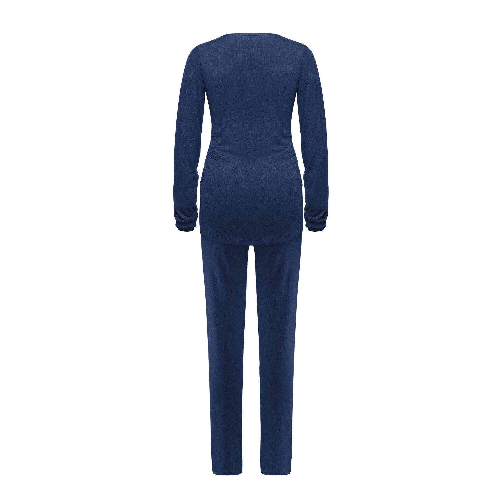 bellybutton-pyjama-dorla, 69.90 EUR @ babywalz-de