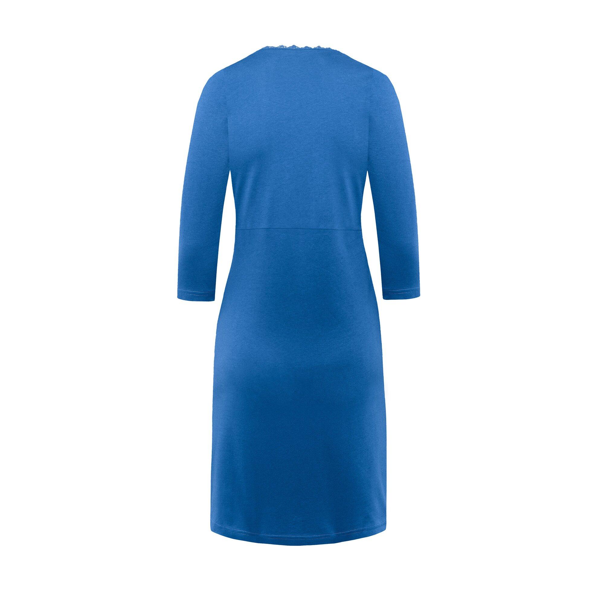 bellybutton-nachthemd-honoria, 49.90 EUR @ babywalz-de