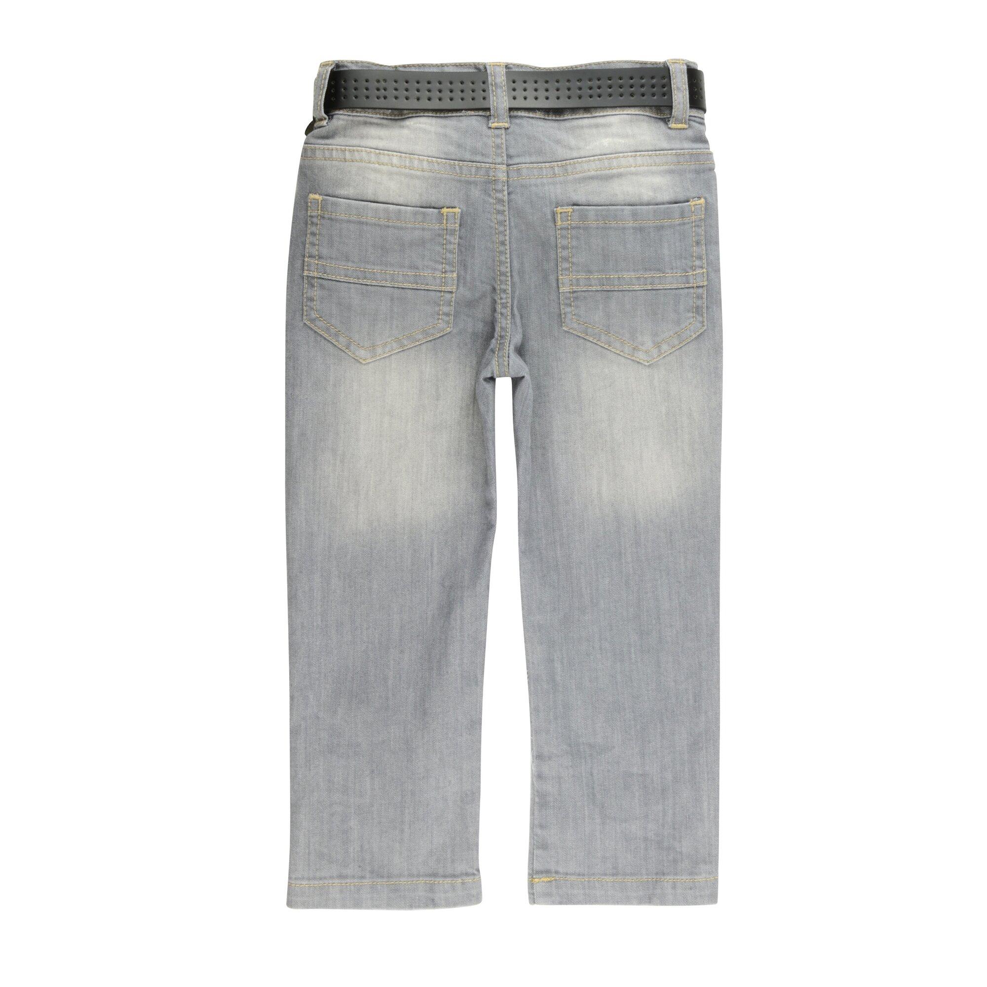 bellybutton-jungen-jeanshose-grau-92-98-104-110-116-122-128