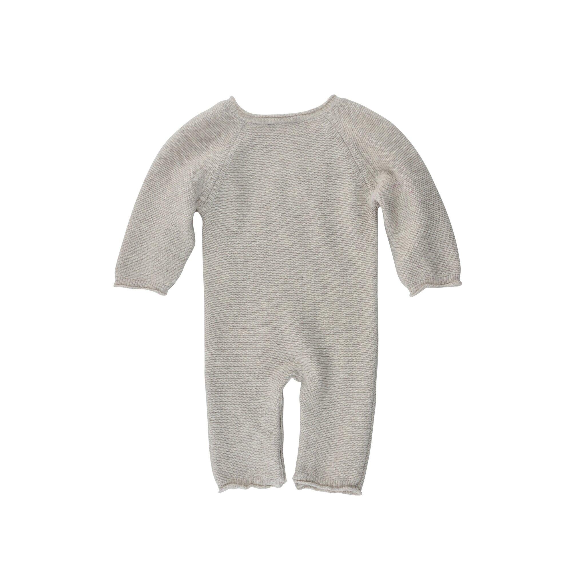 bellybutton-babystrampler-strick-mit-stern