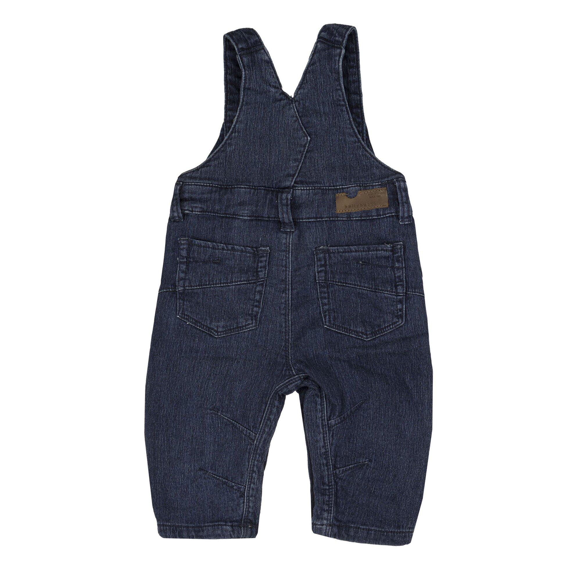 bellybutton-baby-latzhose-bis-gr-86-blau-50-56-62-68-74-80-86