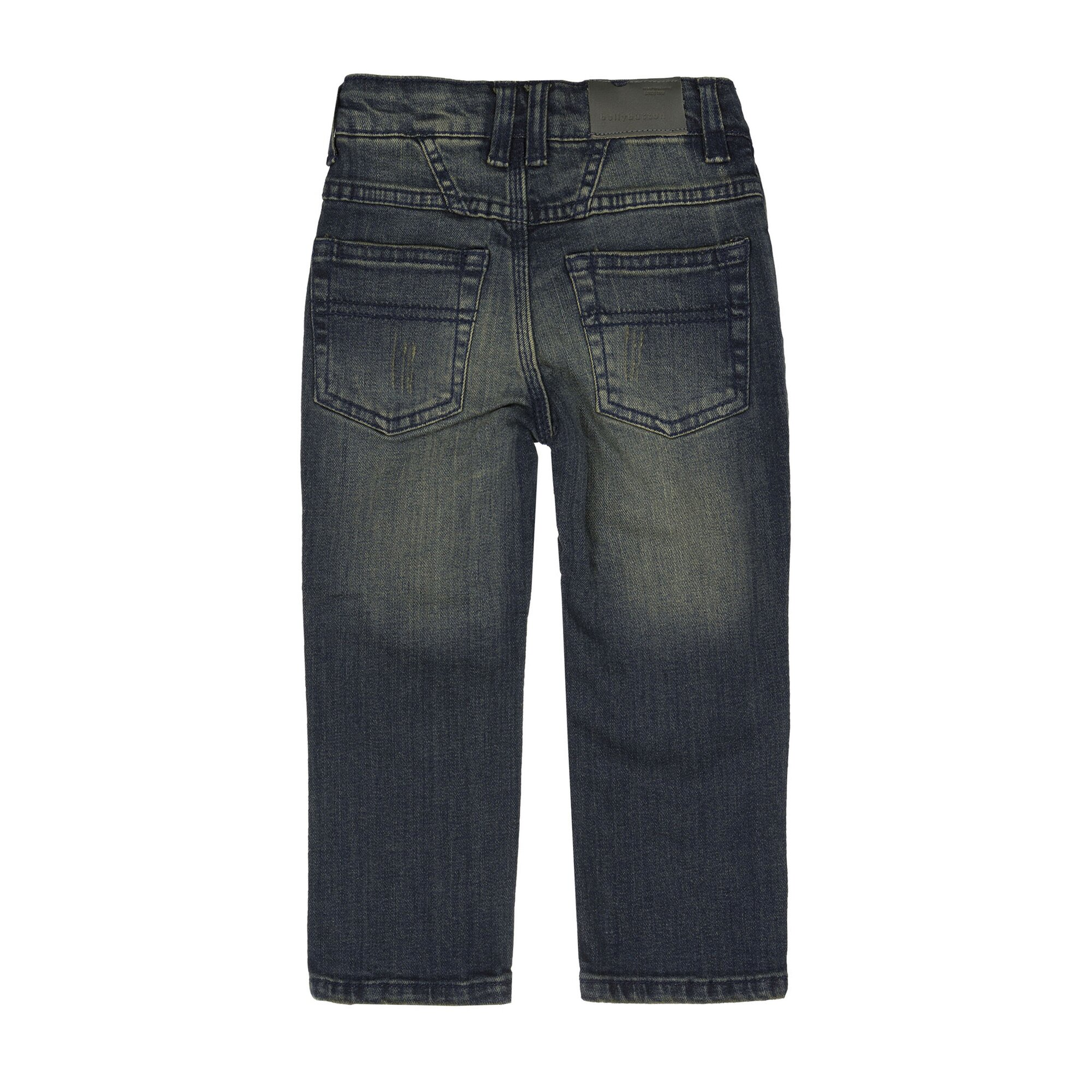 bellybutton-jeans-unisex-finishing-gr-68-128