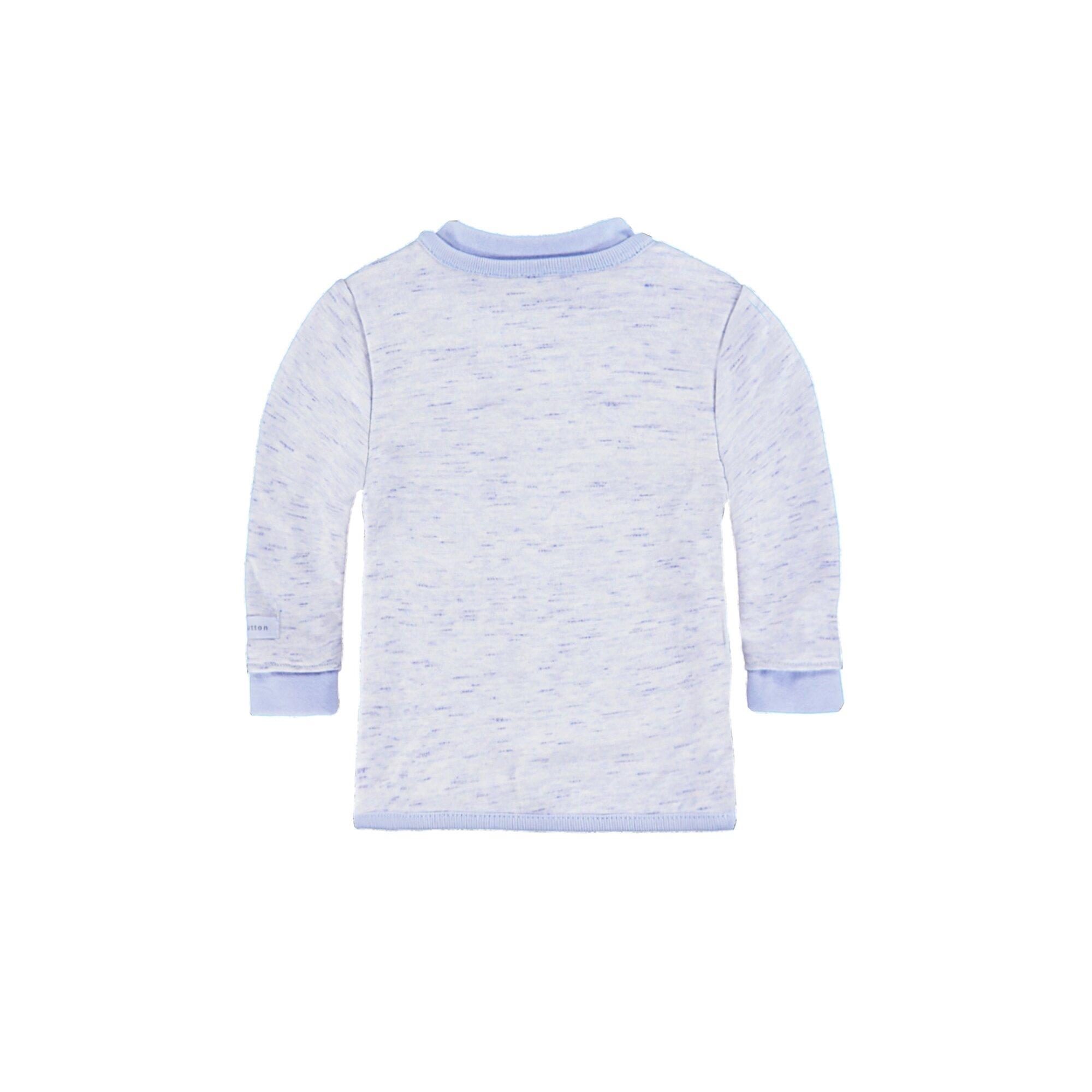 bellybutton-sweatjacke-fur-babies-zum-wenden-blau-50-56-62-68-74-80-86