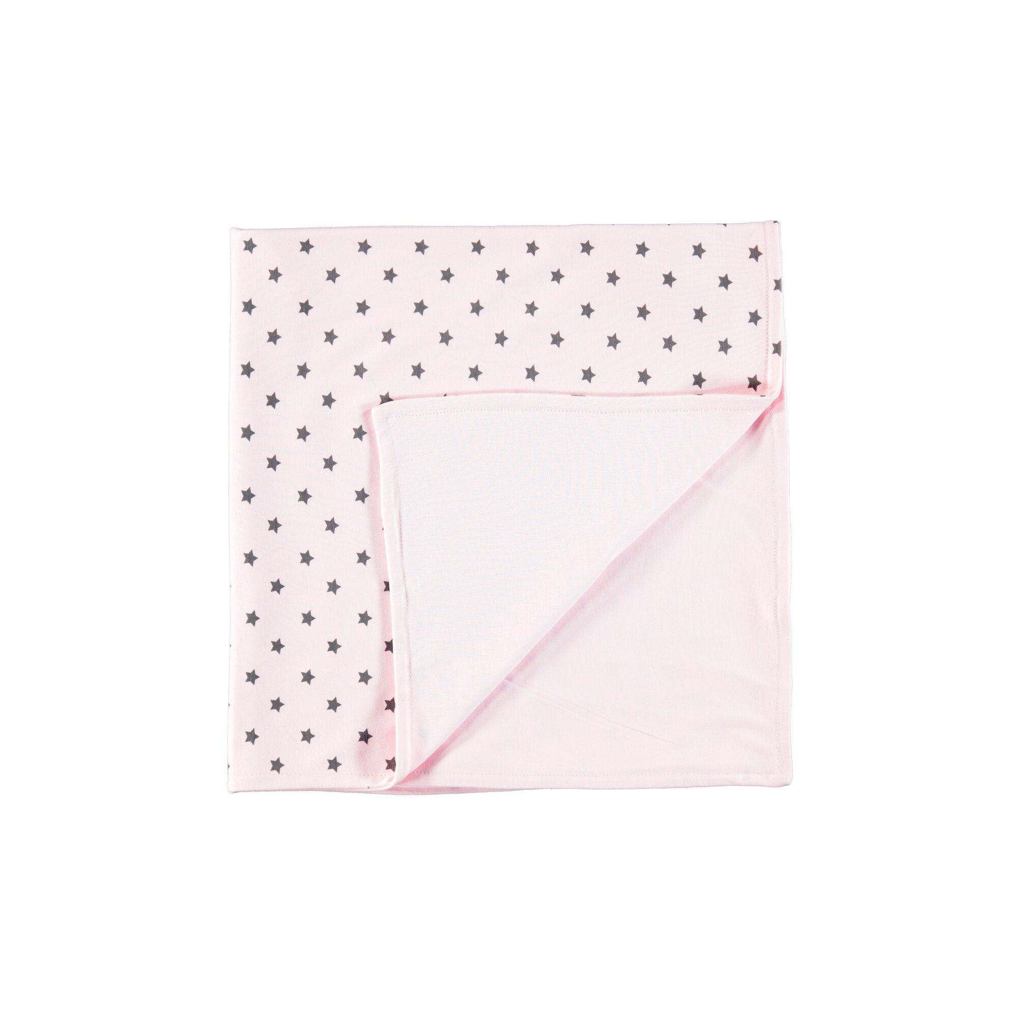 bellybutton-babydecke-und-tasche-set-rosa