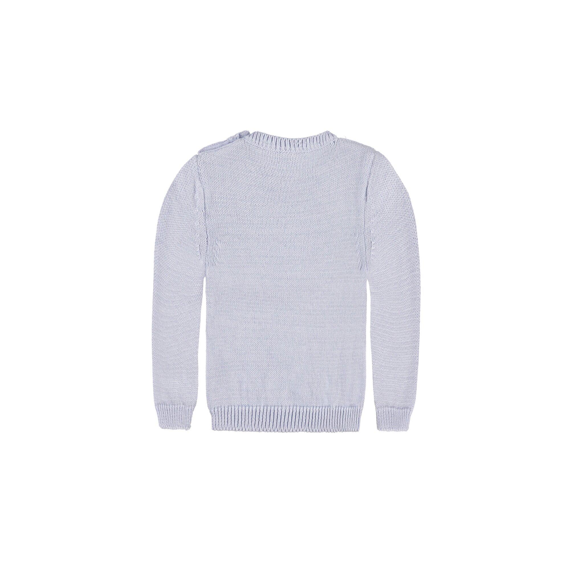 bellybutton-baby-pullover-mit-stern-grau-50-62-68-74-80-86