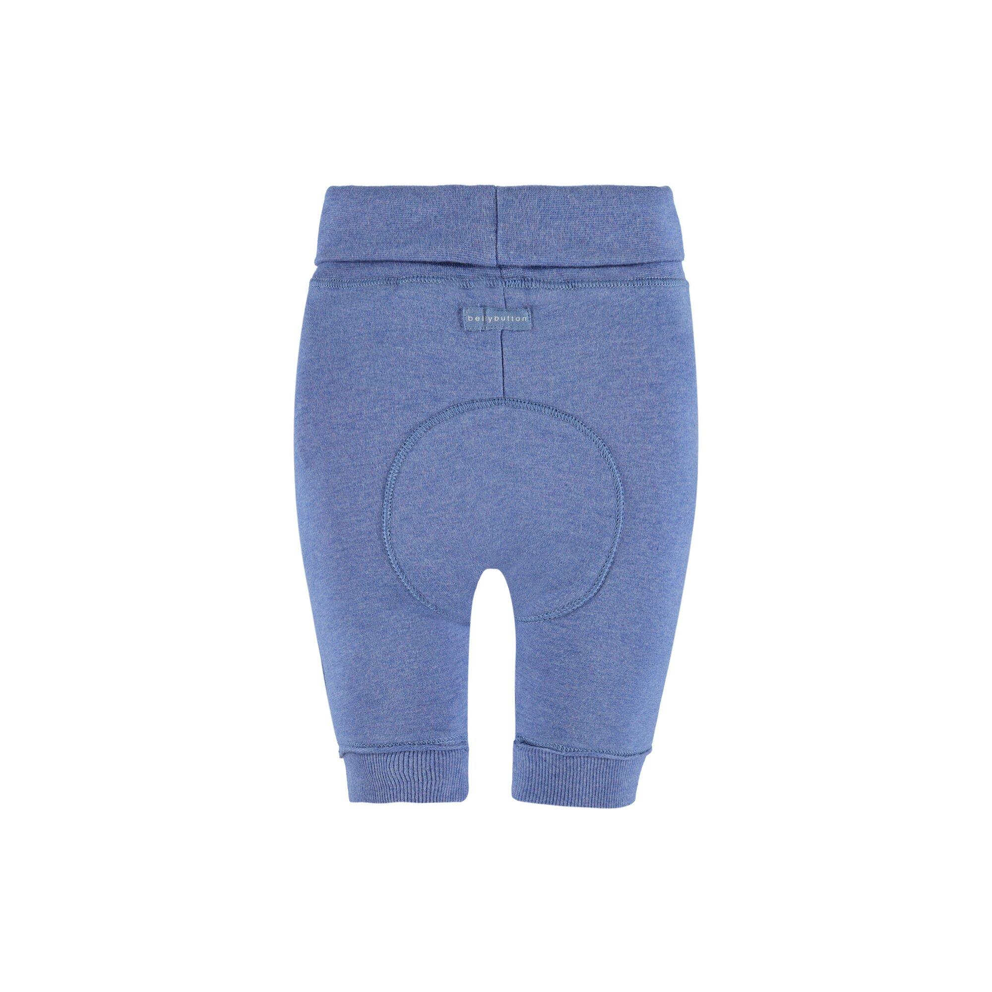 bellybutton-jogginghose-baby-breiter-bund-blau-50-56-62-68-74-80-86