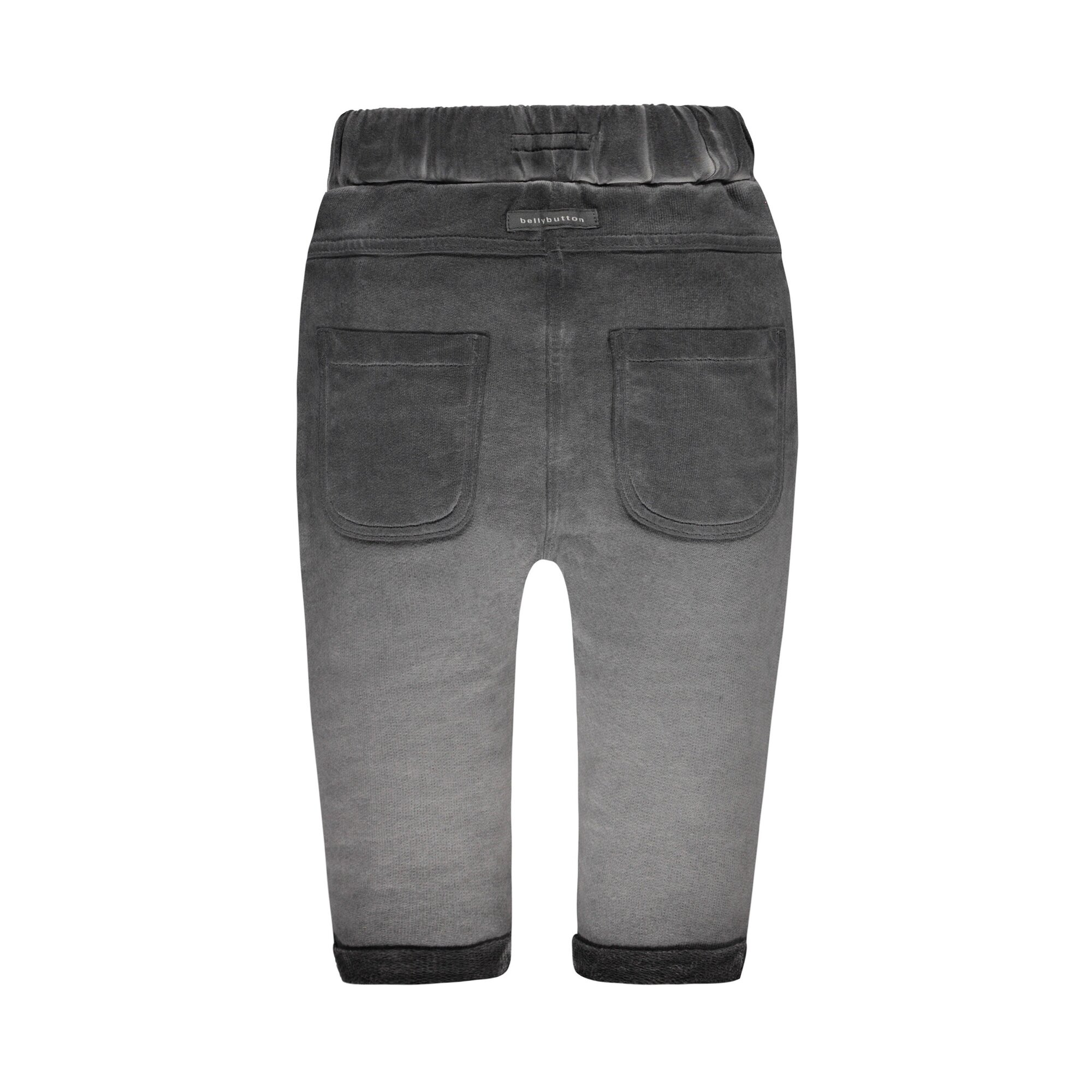 bellybutton-jungenhose-joggstyle-oilwashed-steppnahte